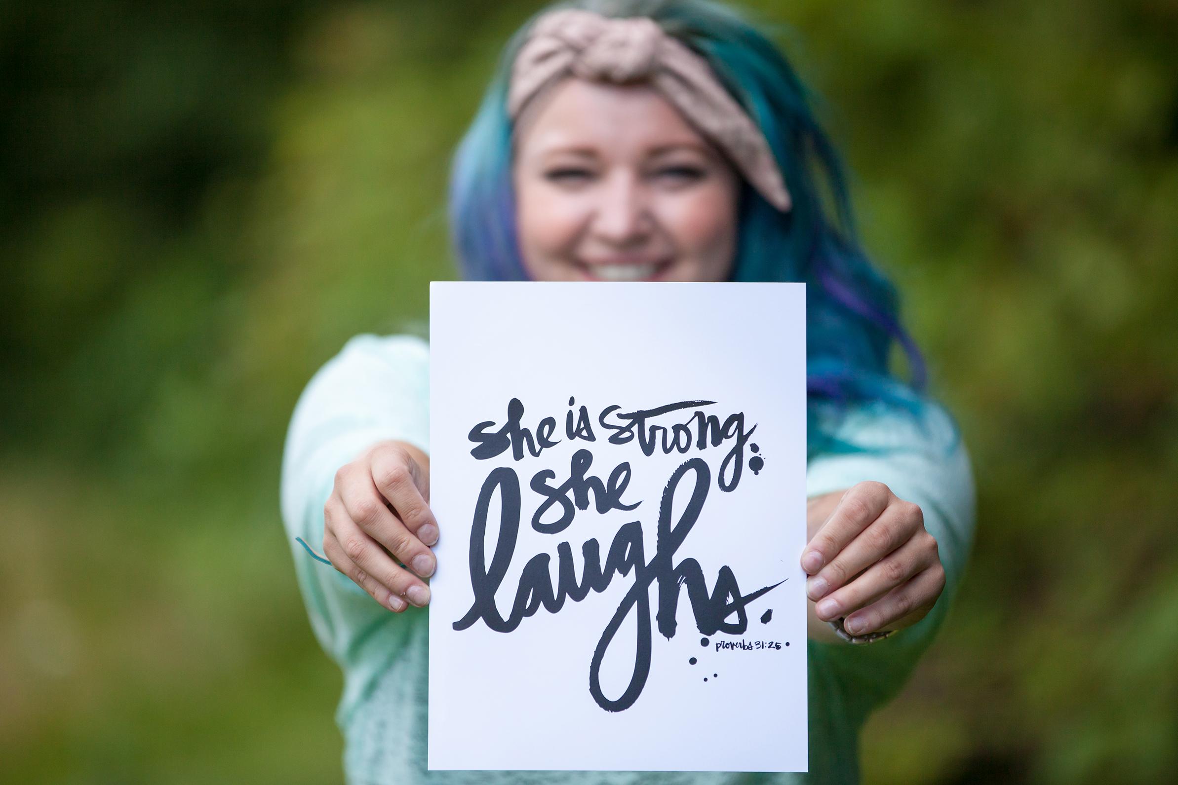 She Laughs Colour (18 of 116).jpg