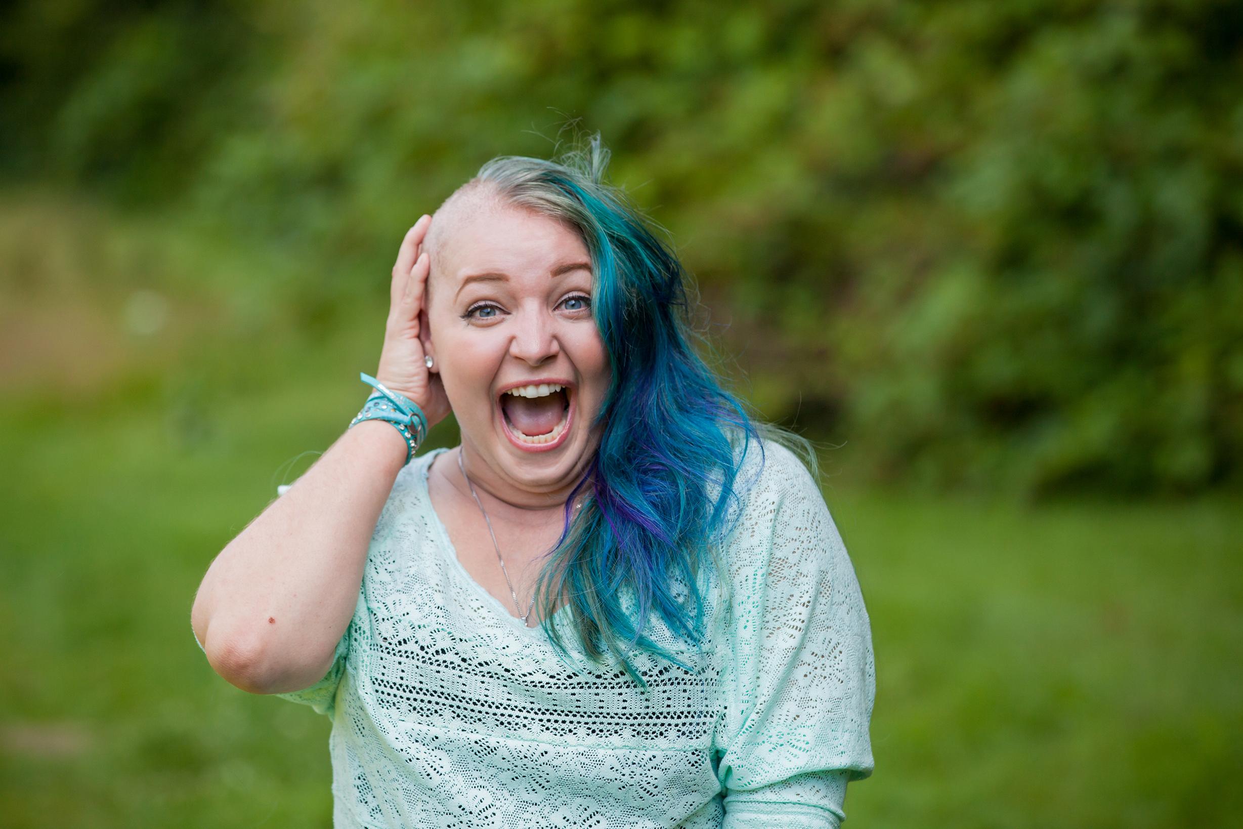 She Laughs Colour (28 of 116).jpg