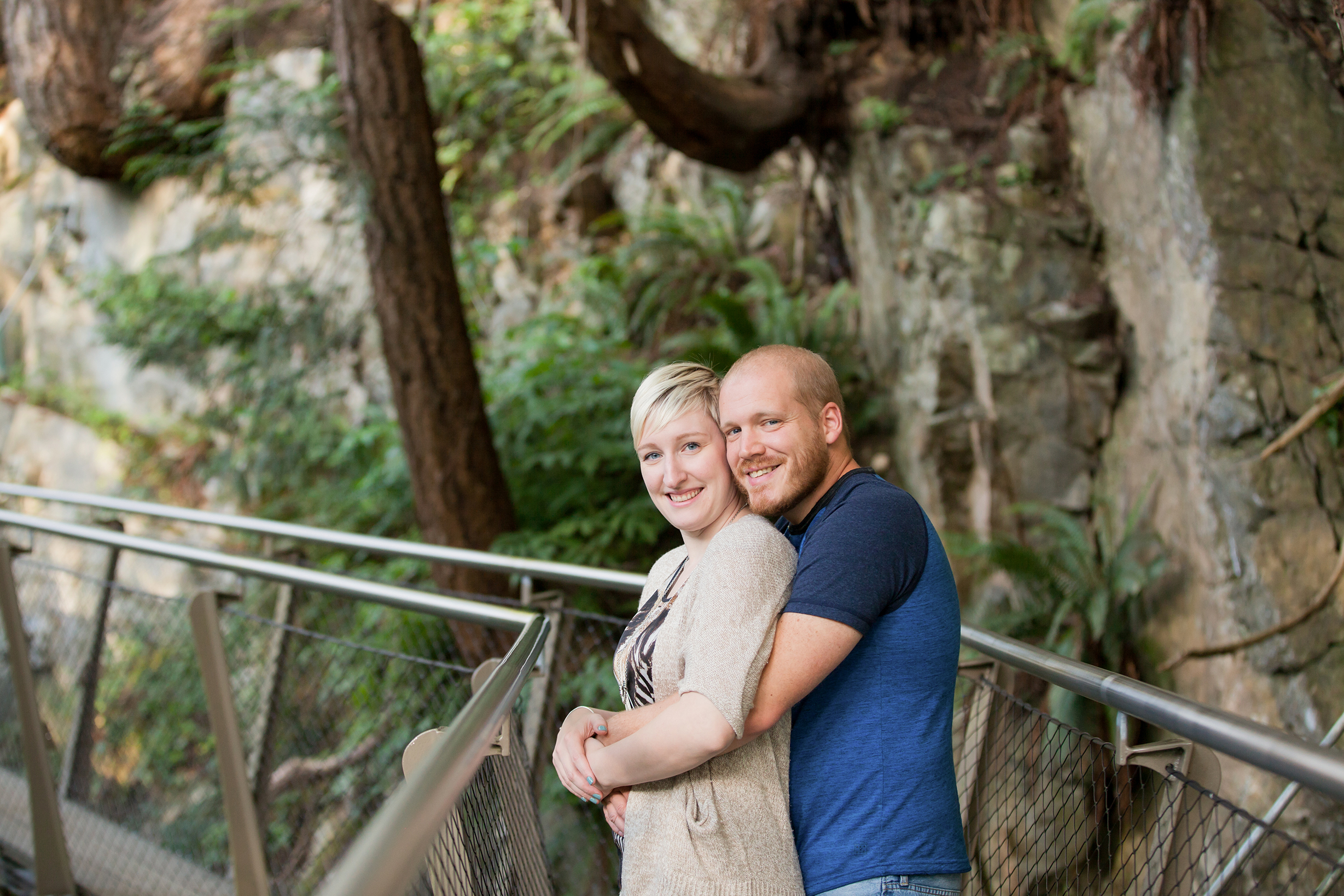 Aubri and Wes WT (24 of 171).jpg