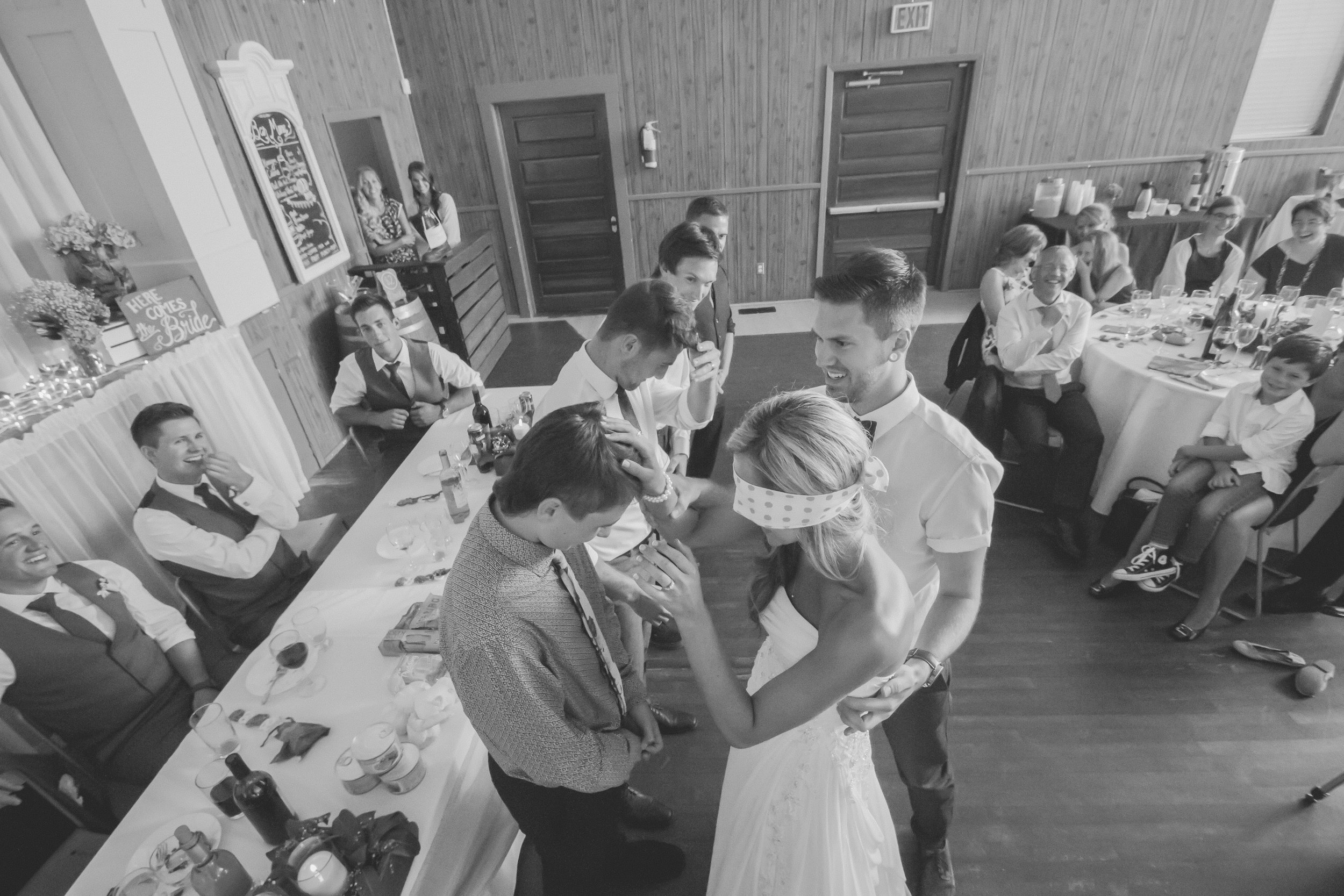 Jon and Danika's Wedding - BW (974 of 995).jpg