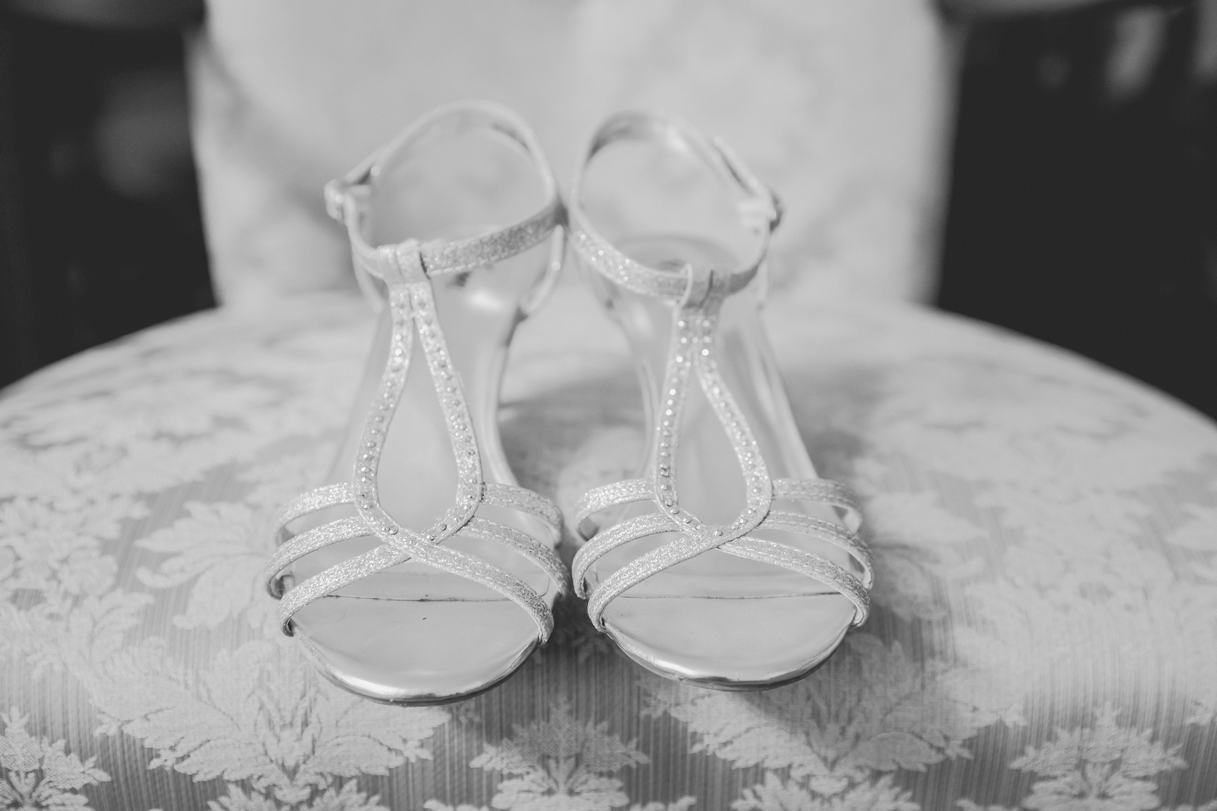 Dayna and Dylan - BW (24 of 793).jpg