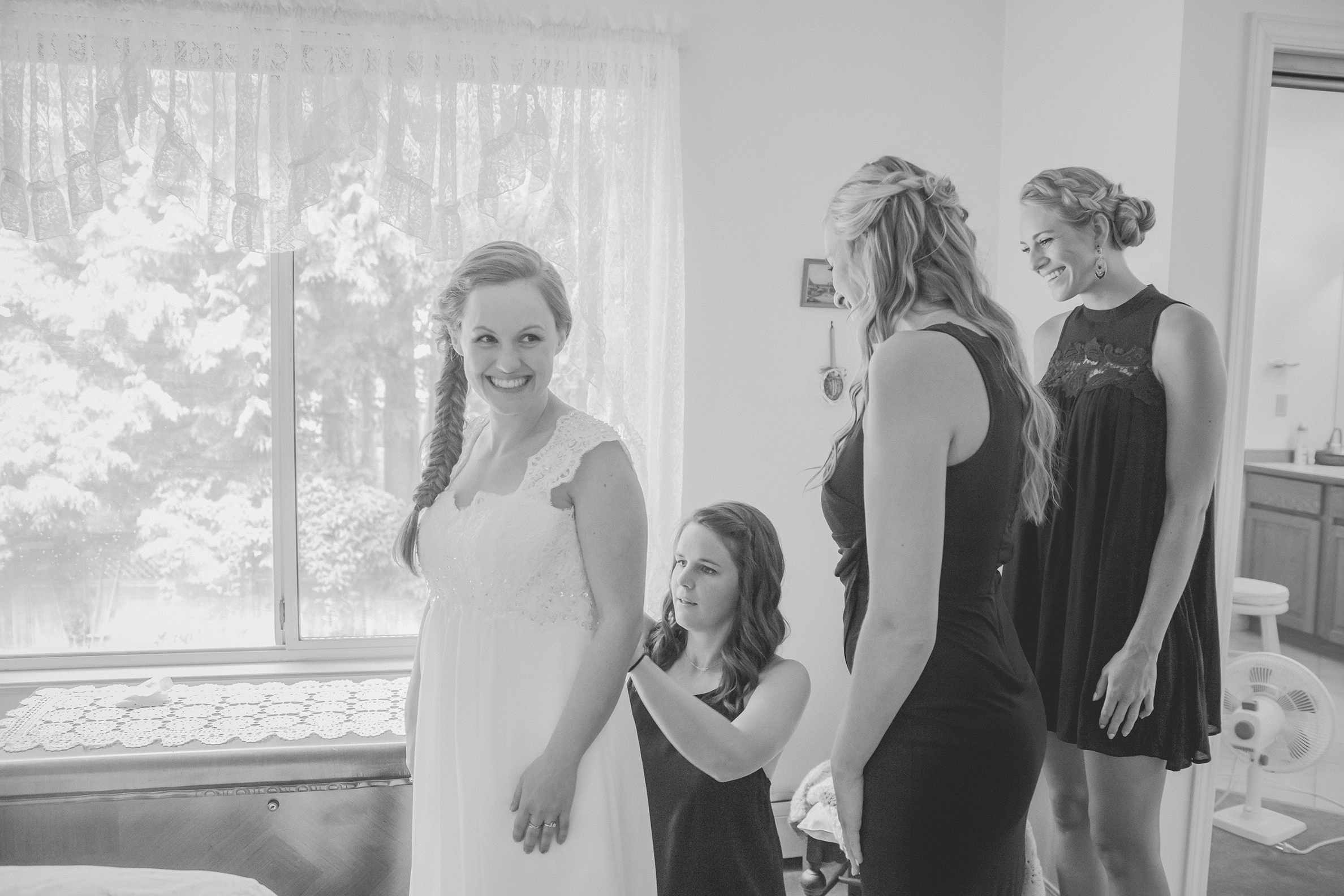 Dayna and Dylan - BW (102 of 793).jpg