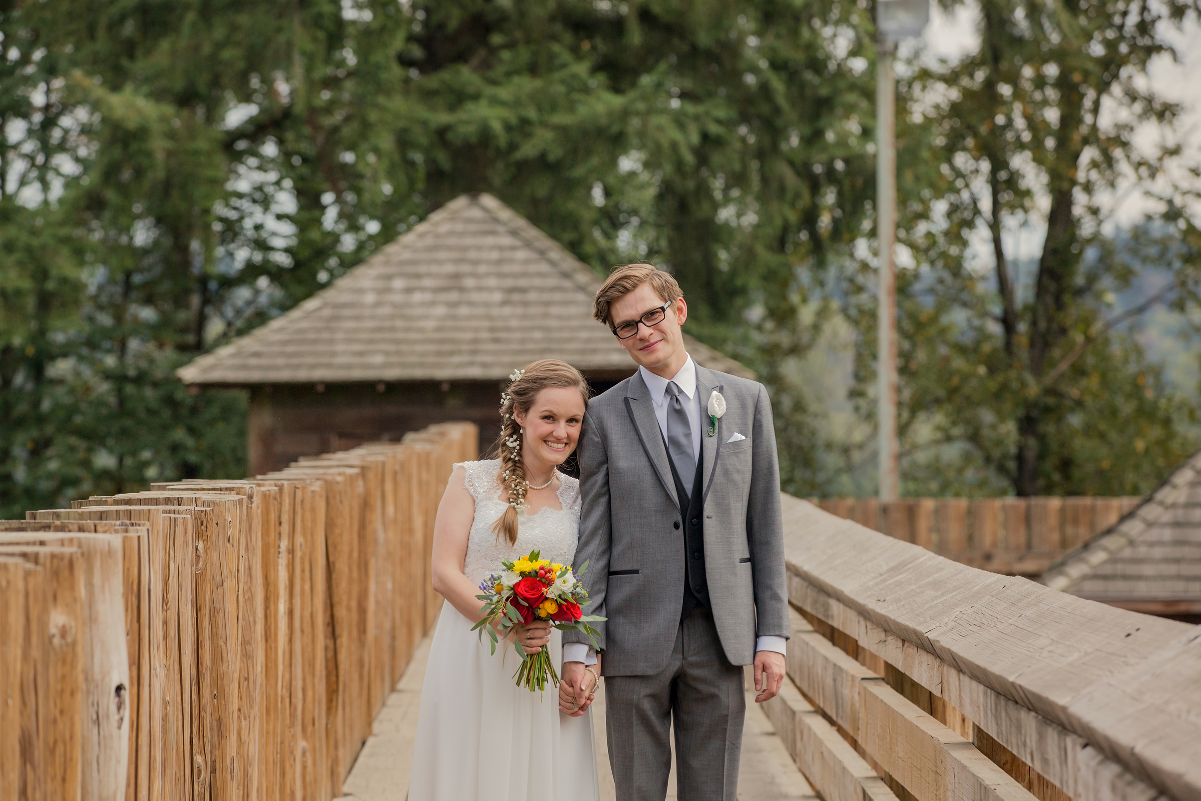 Dayna and Dylan - WT (224 of 793).jpg