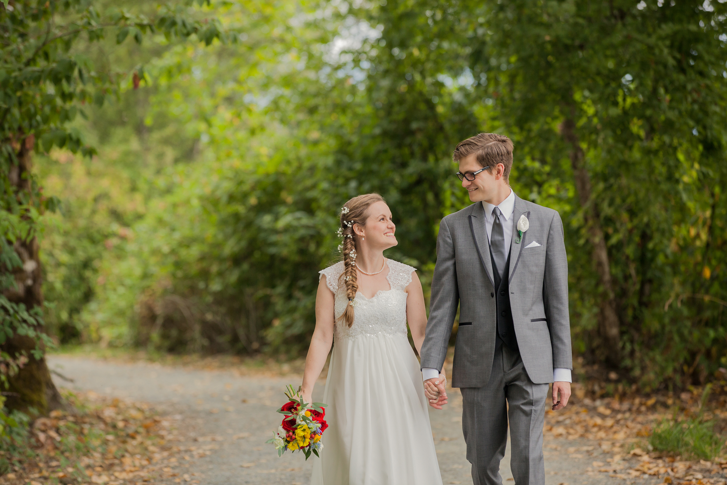 Dayna and Dylan - WT (295 of 793).jpg