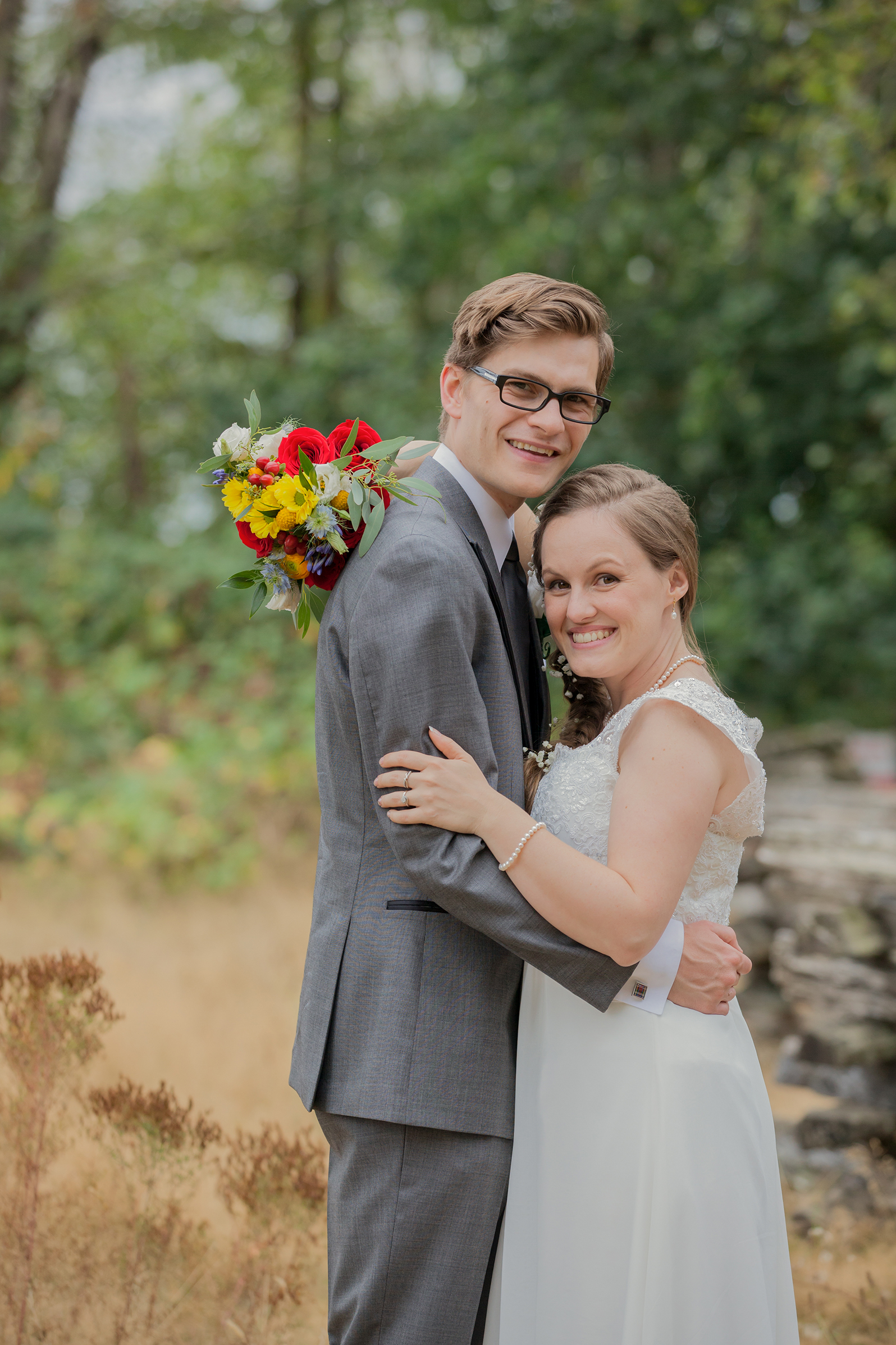 Dayna and Dylan - WT (306 of 793).jpg