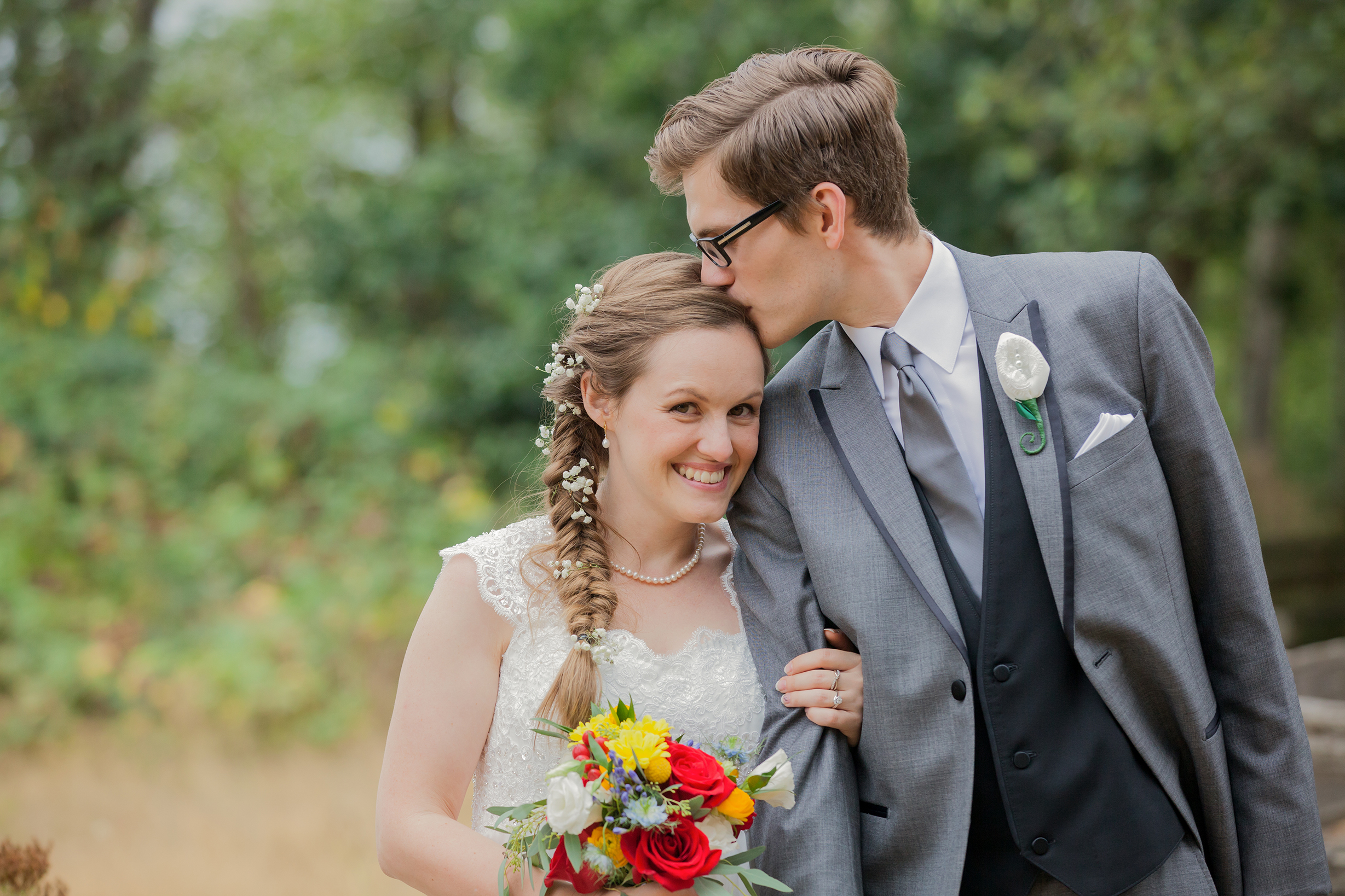 Dayna and Dylan - WT (308 of 793).jpg