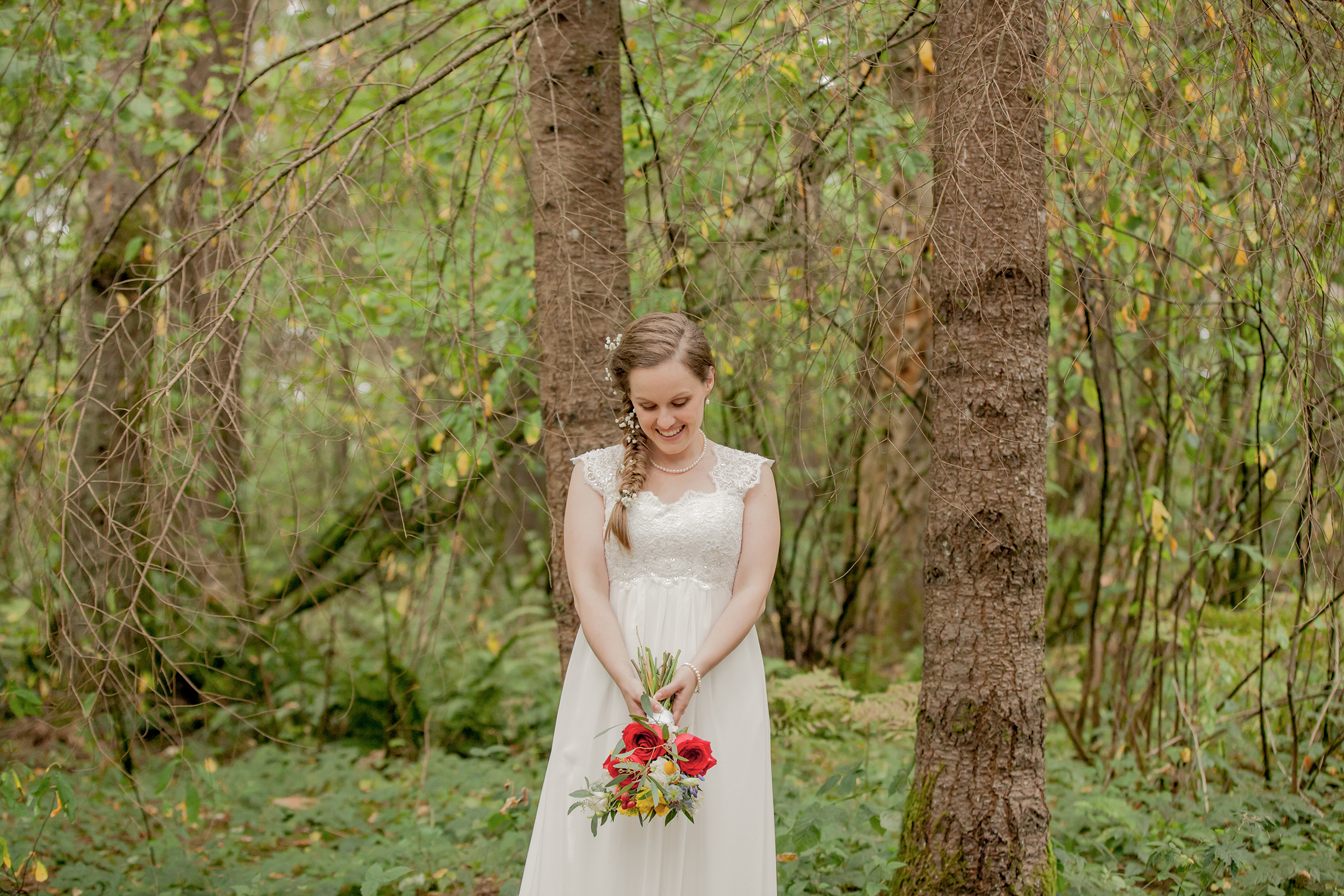 Dayna and Dylan - WT (325 of 793).jpg