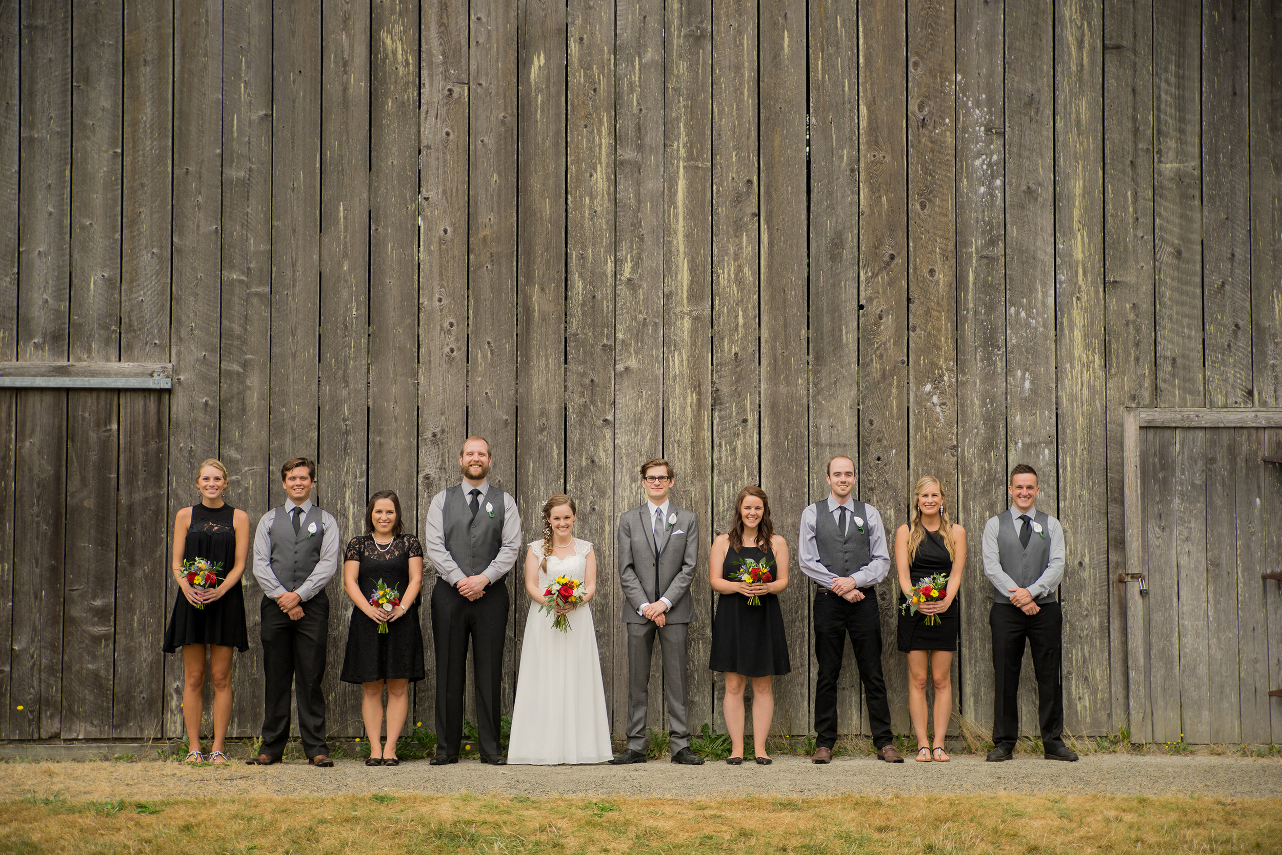 Dayna and Dylan - WT (379 of 793).jpg