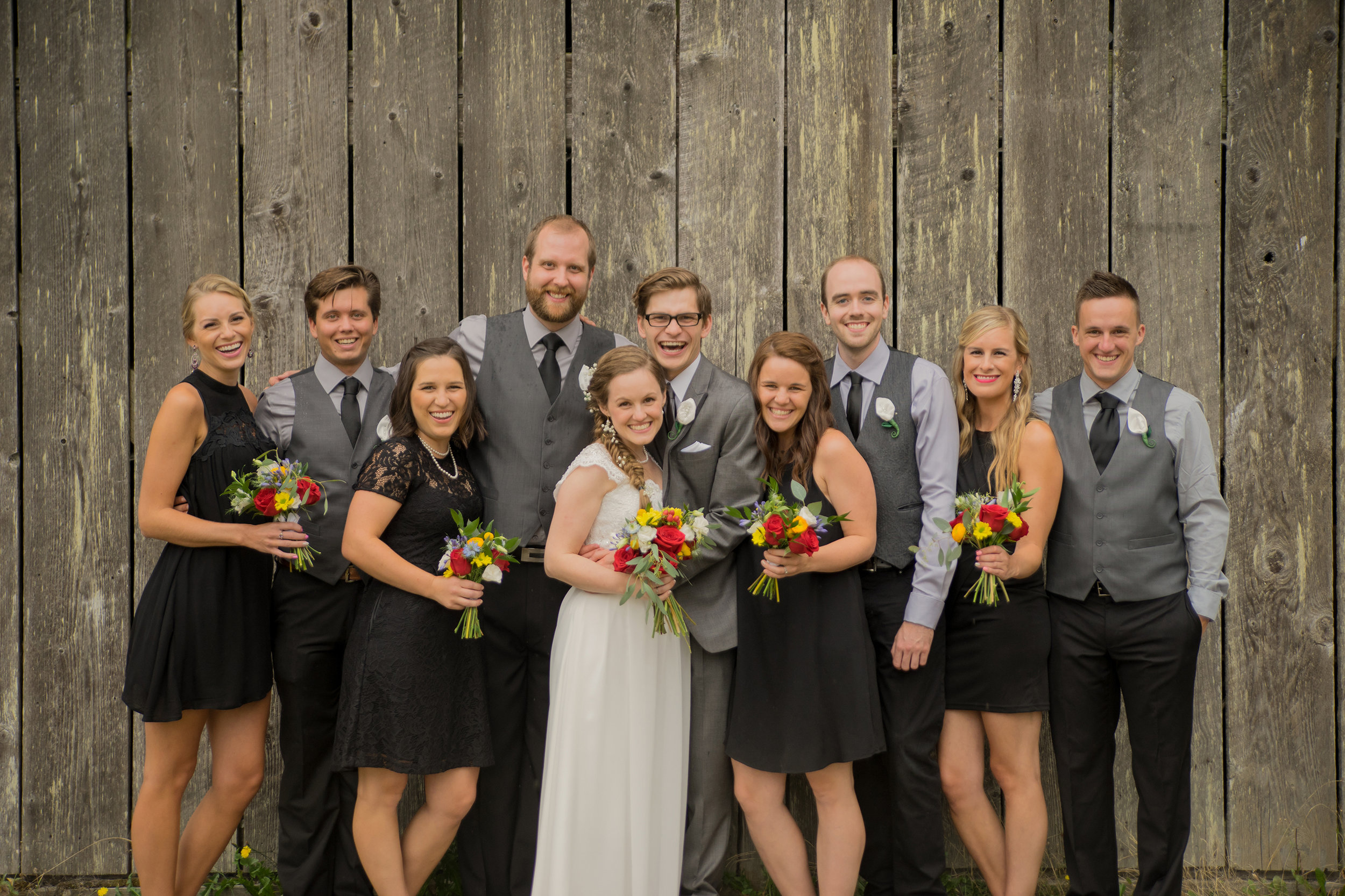 Dayna and Dylan - WT (385 of 793).jpg