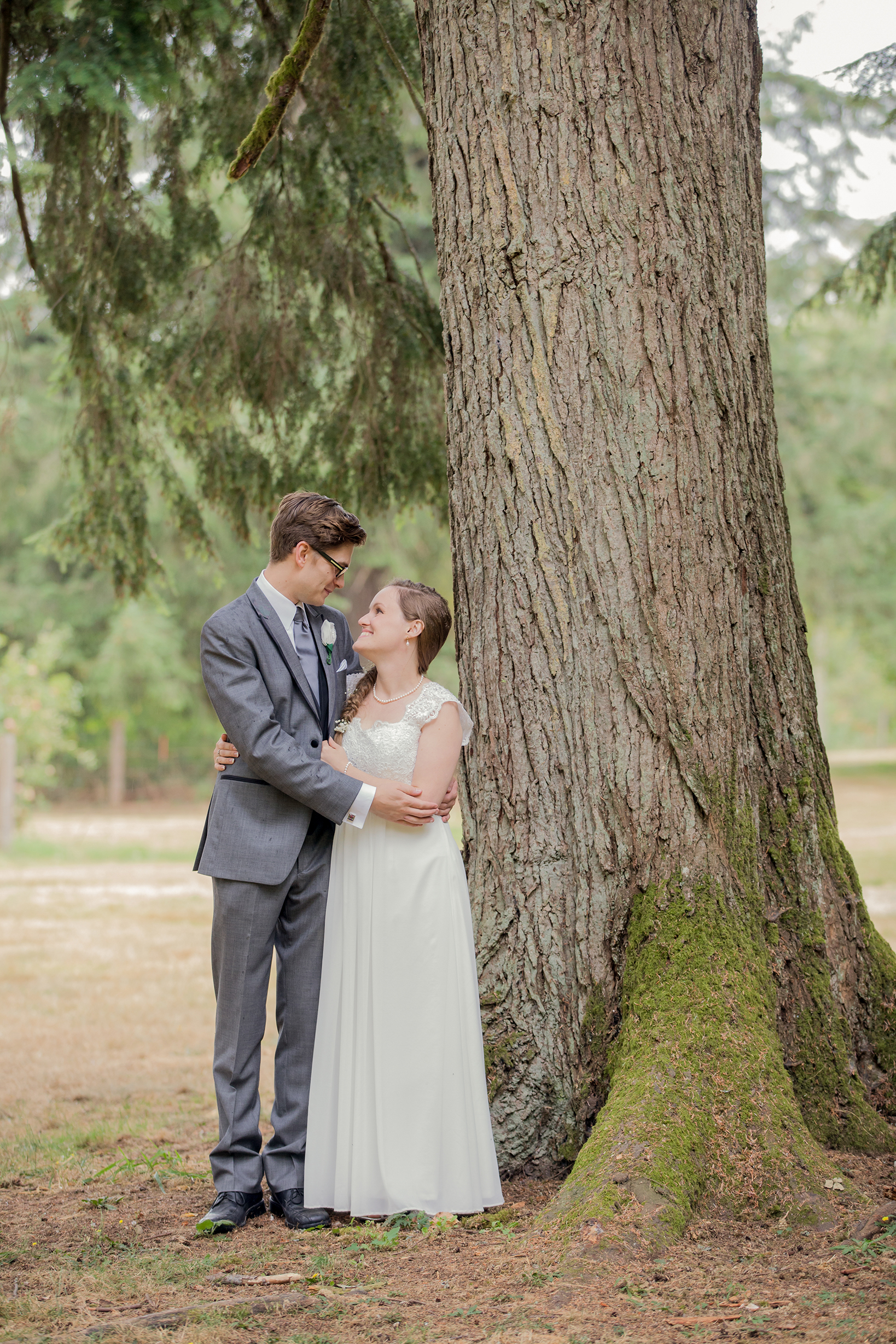 Dayna and Dylan - WT (414 of 793).jpg