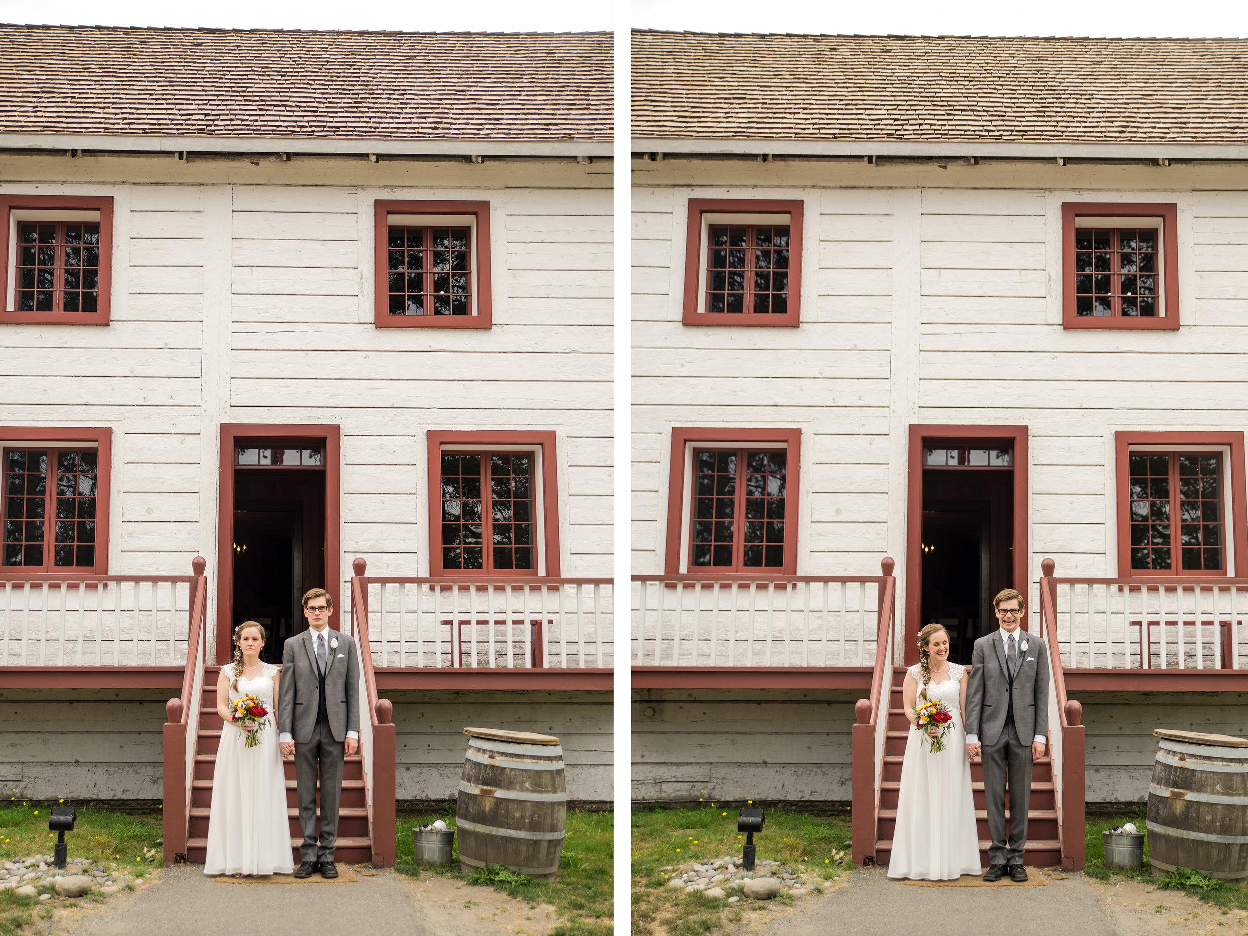 house -1.jpg