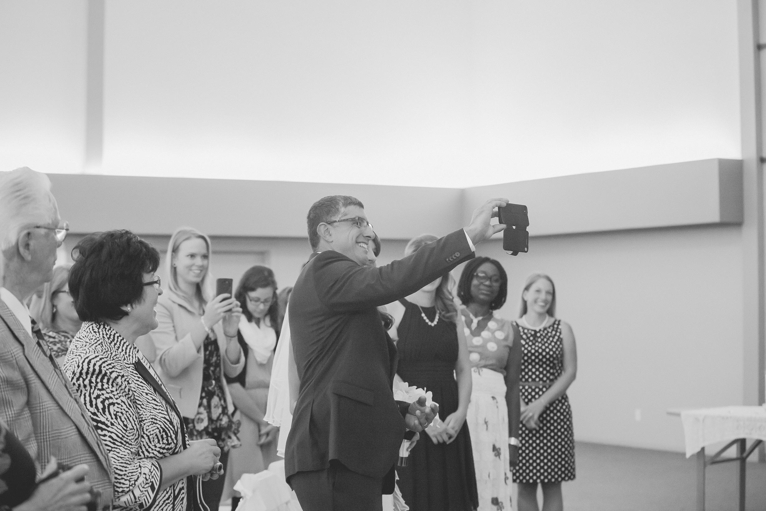 Wedding BW (52 of 274).jpg