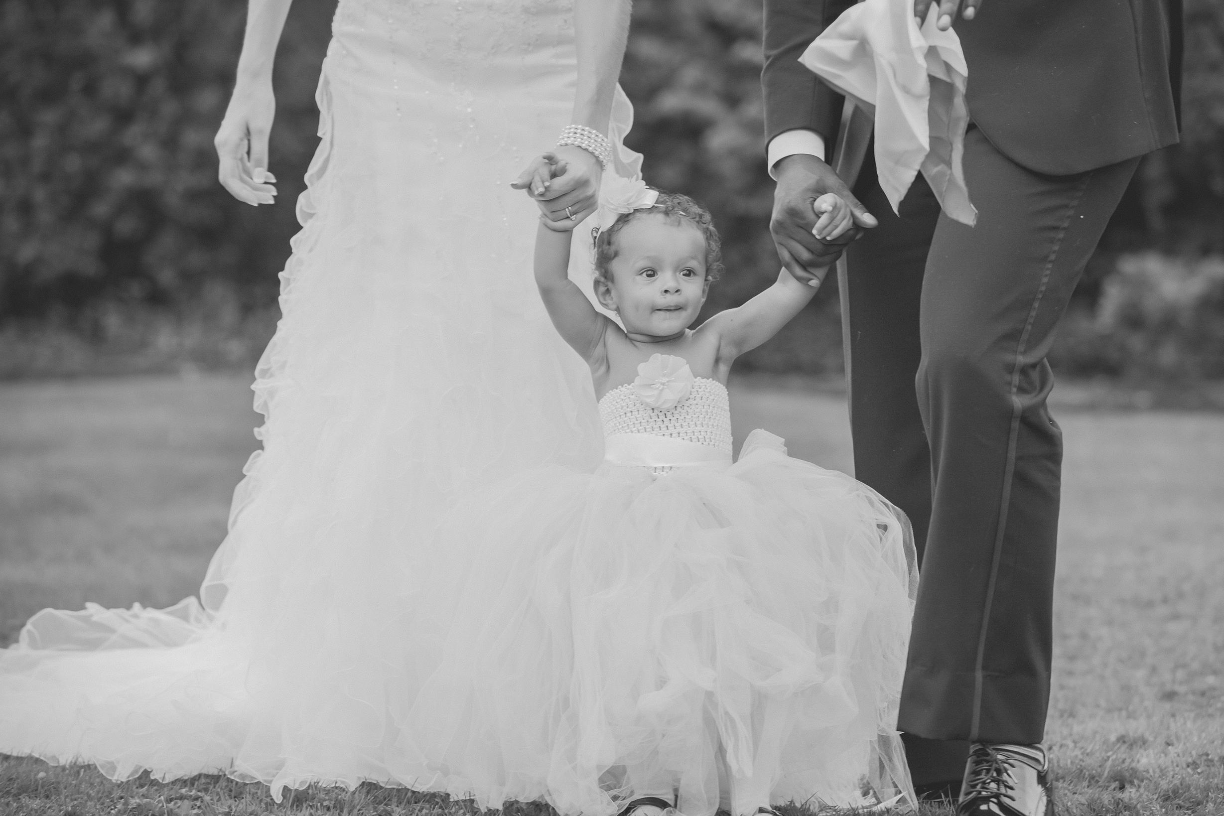 Wedding BW (223 of 274).jpg