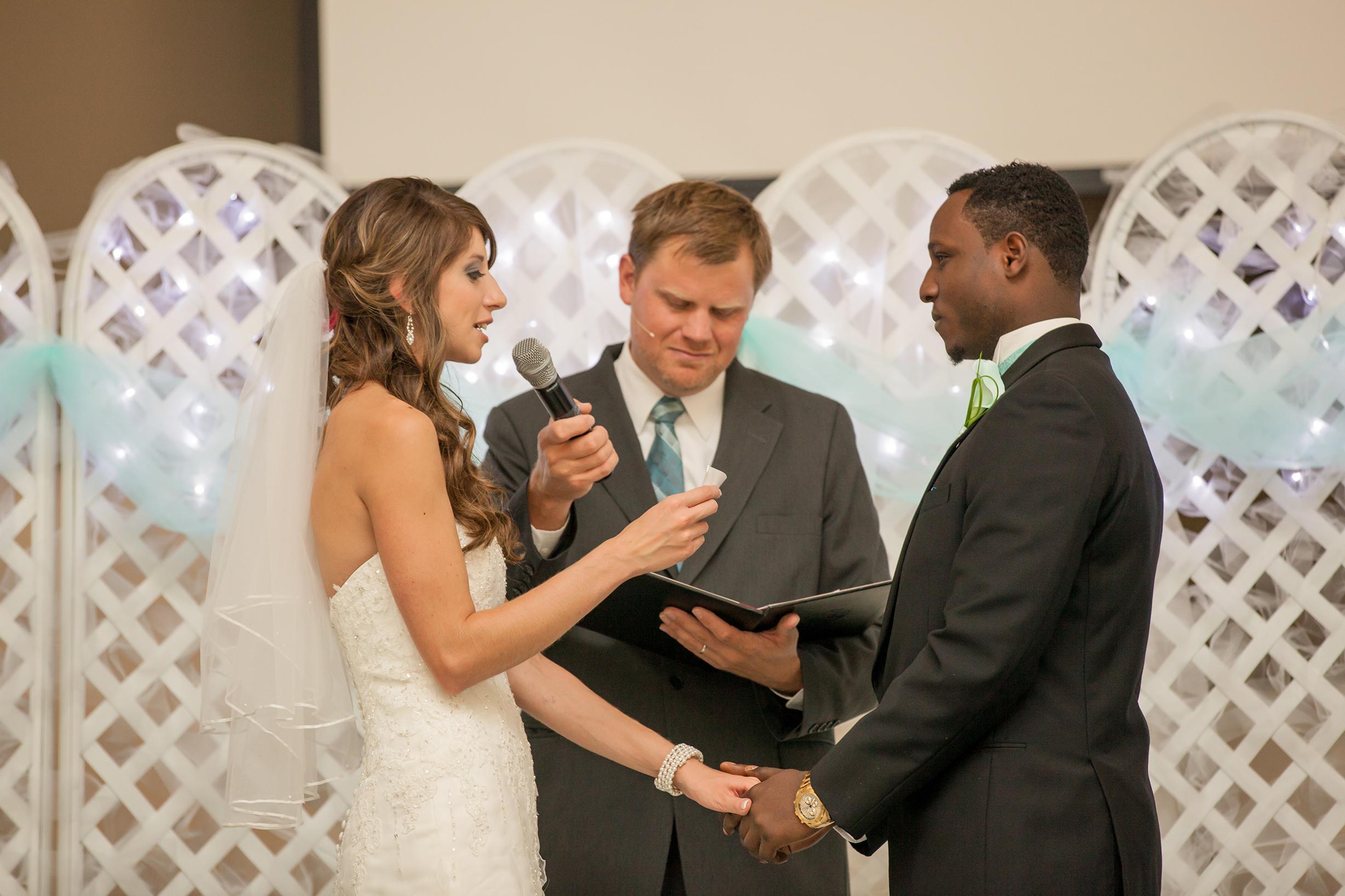 Wedding WT (76 of 274).jpg