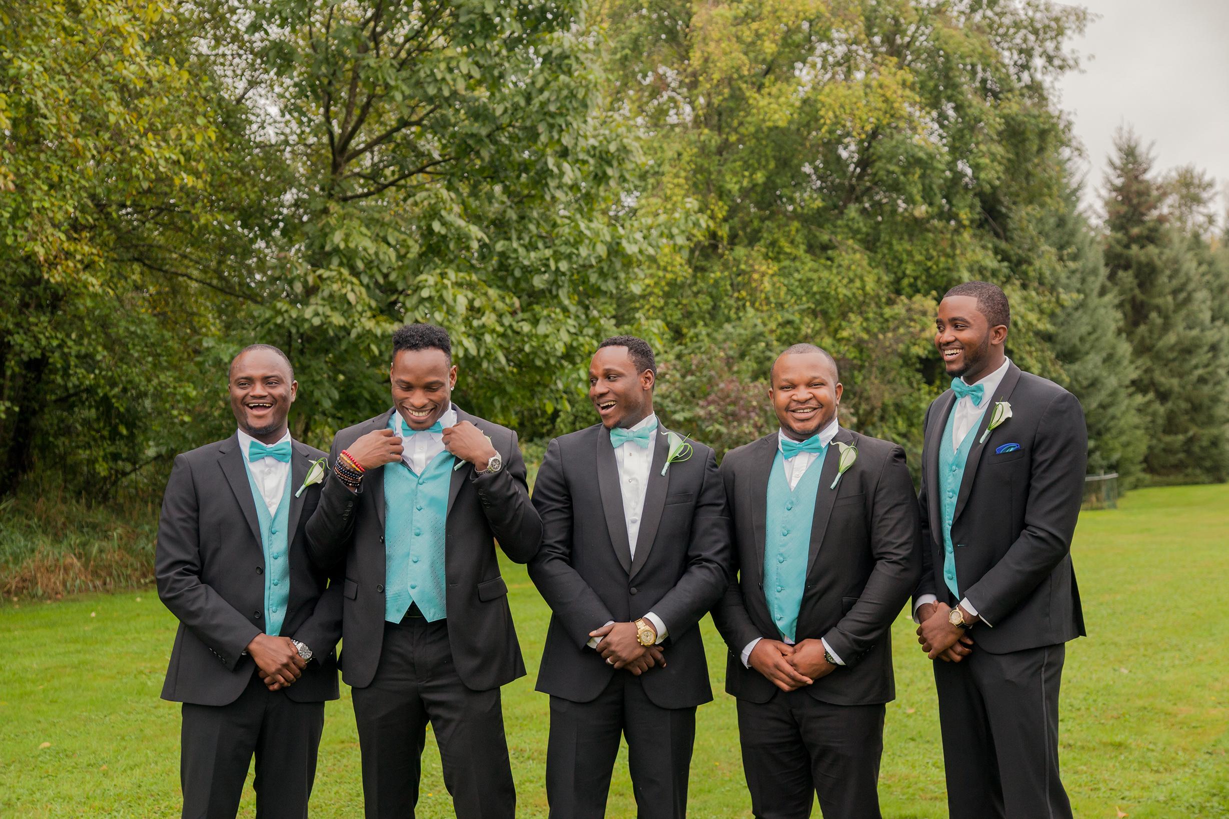 Wedding WT (126 of 274).jpg