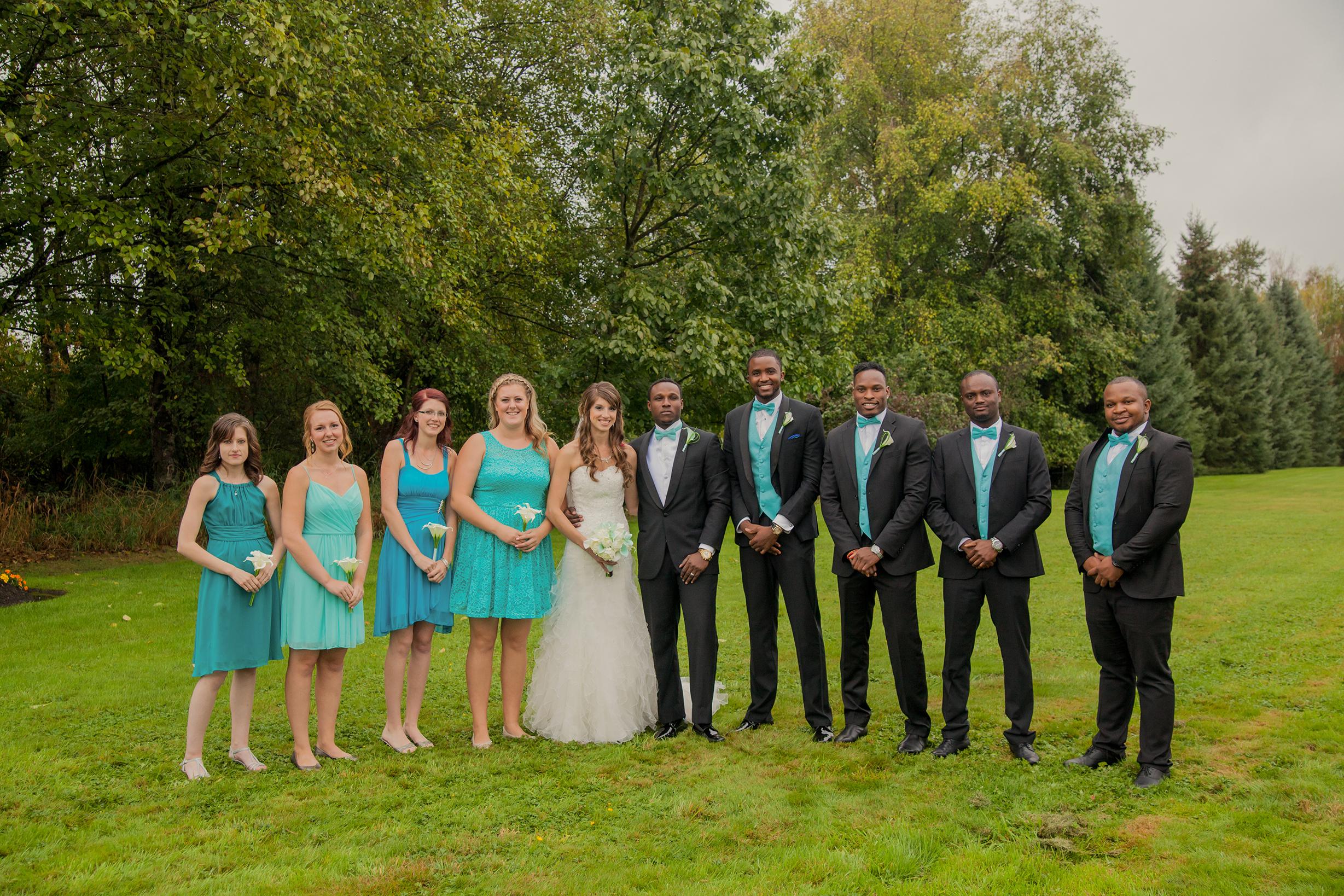 Wedding WT (135 of 274).jpg