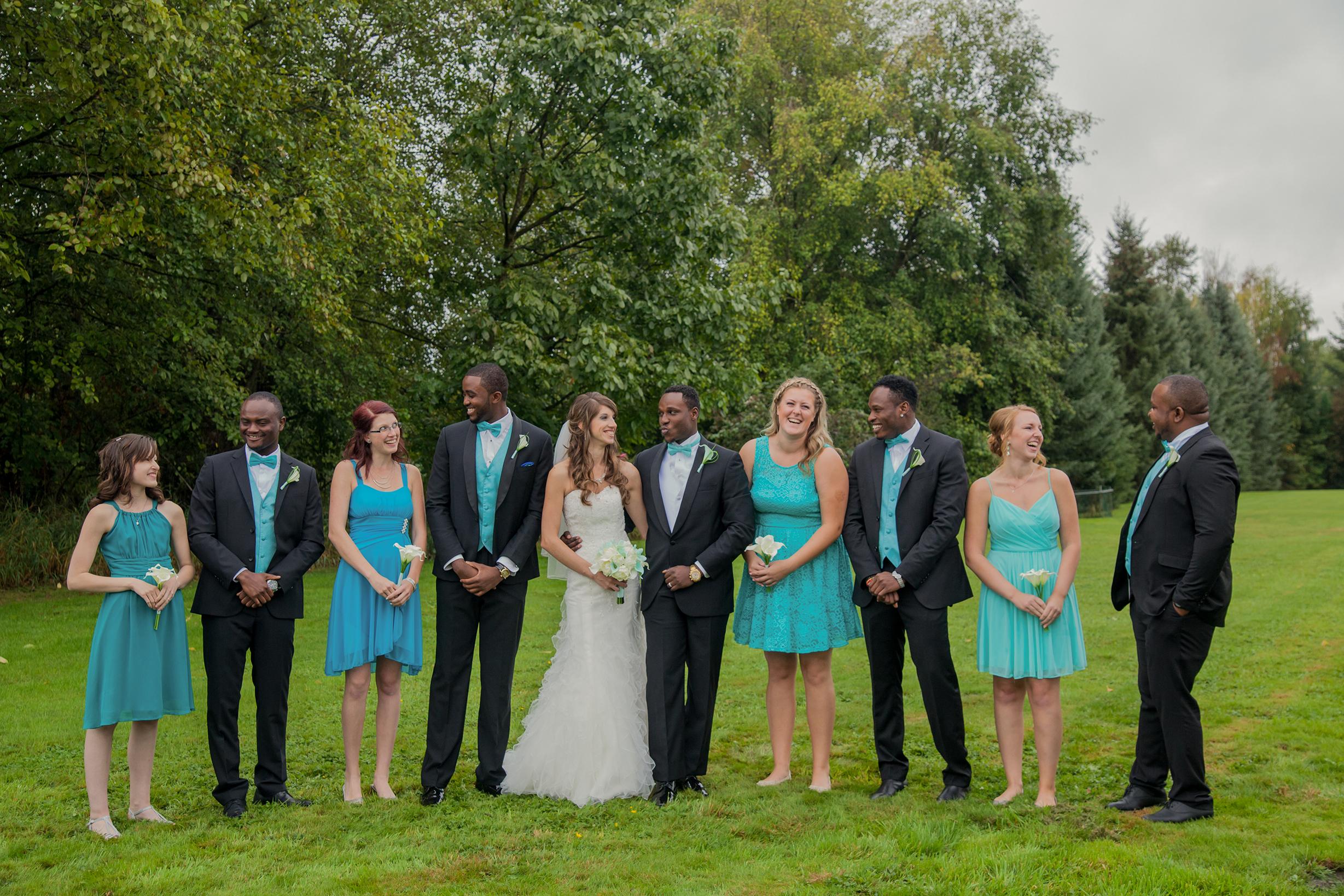 Wedding WT (141 of 274).jpg