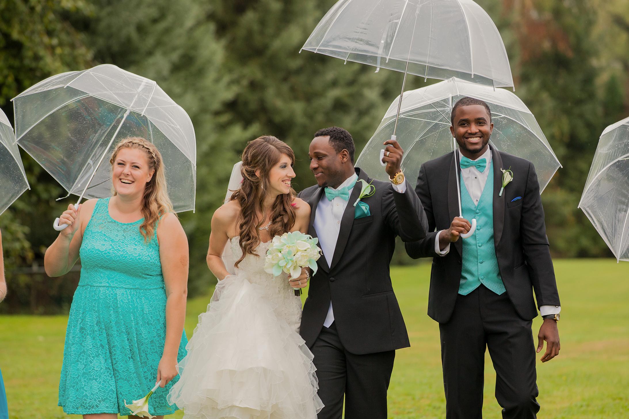 Wedding WT (163 of 274).jpg