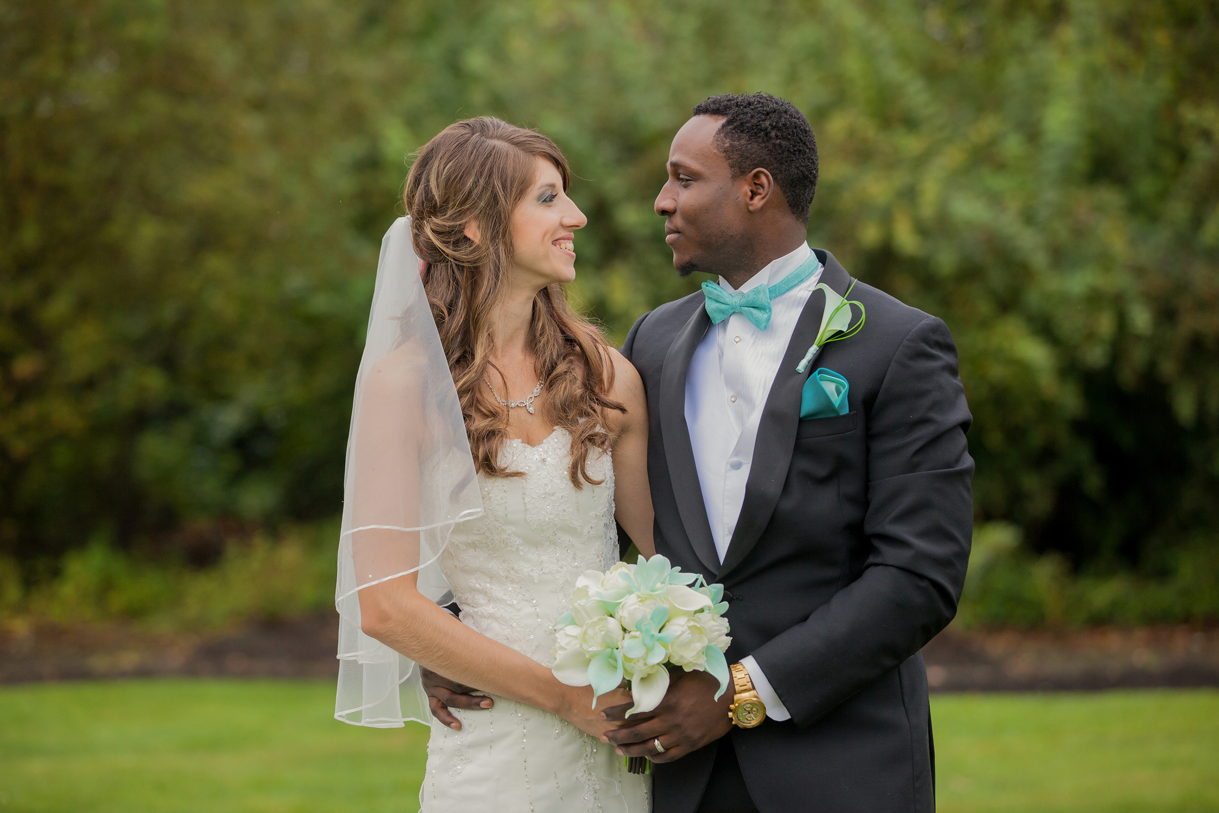 Wedding WT (167 of 274).jpg