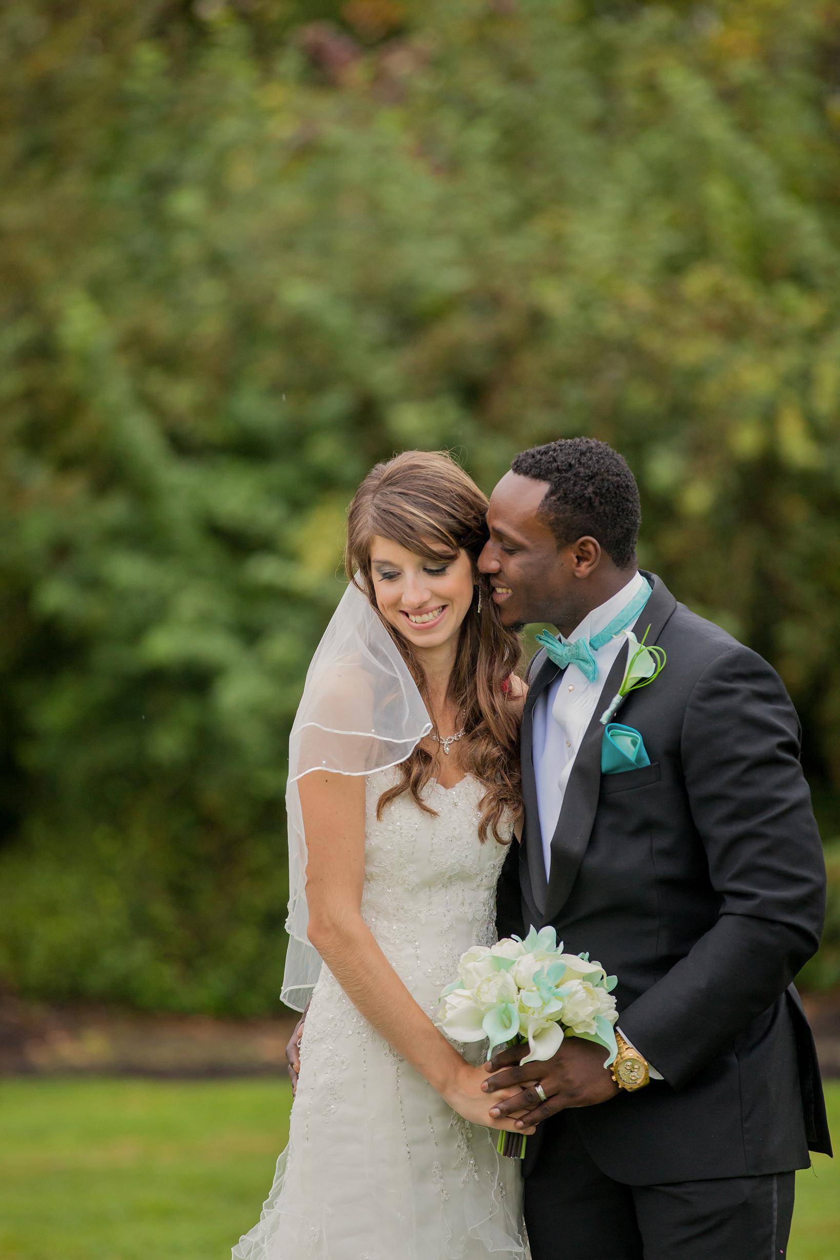 Wedding WT (176 of 274).jpg