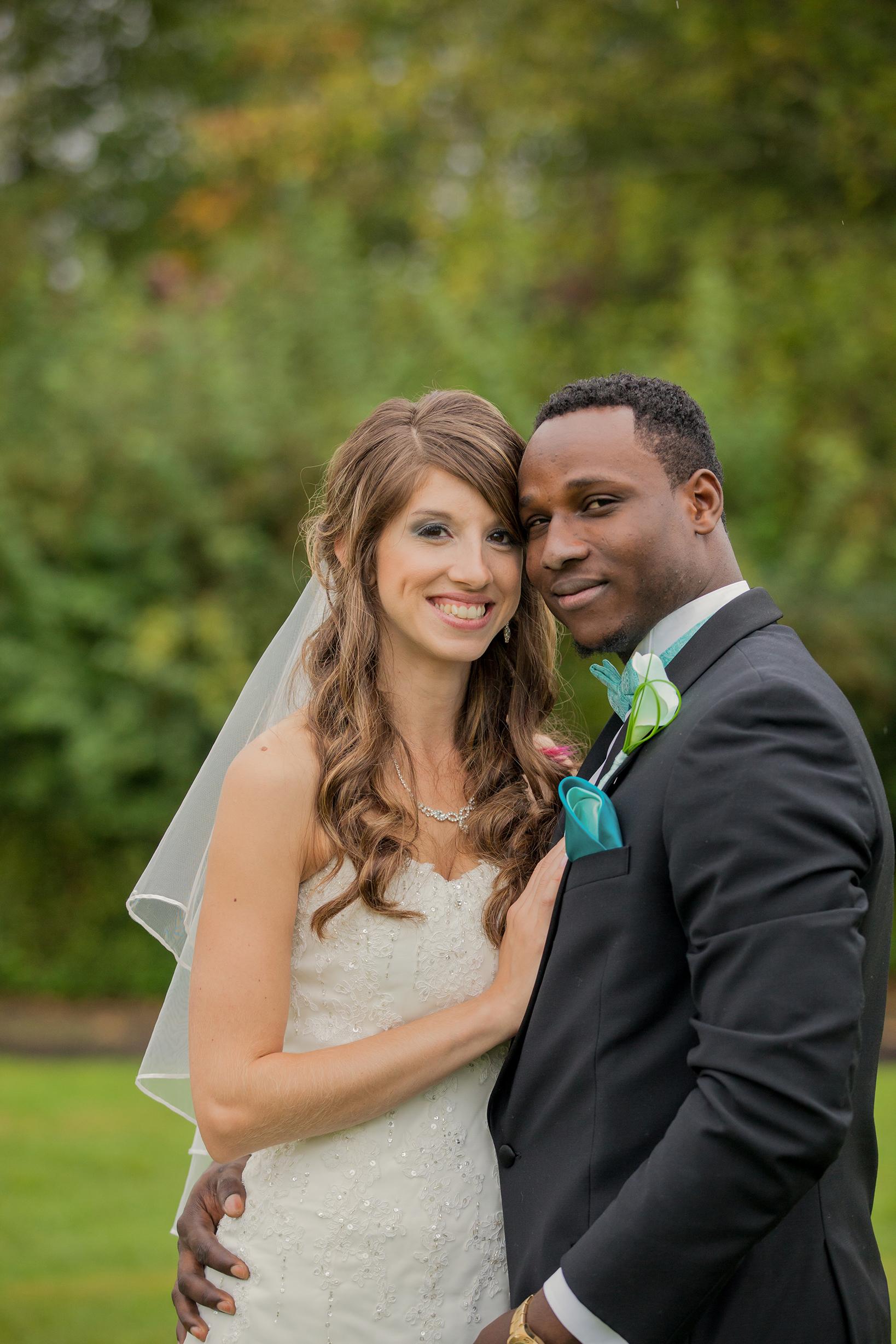Wedding WT (190 of 274).jpg