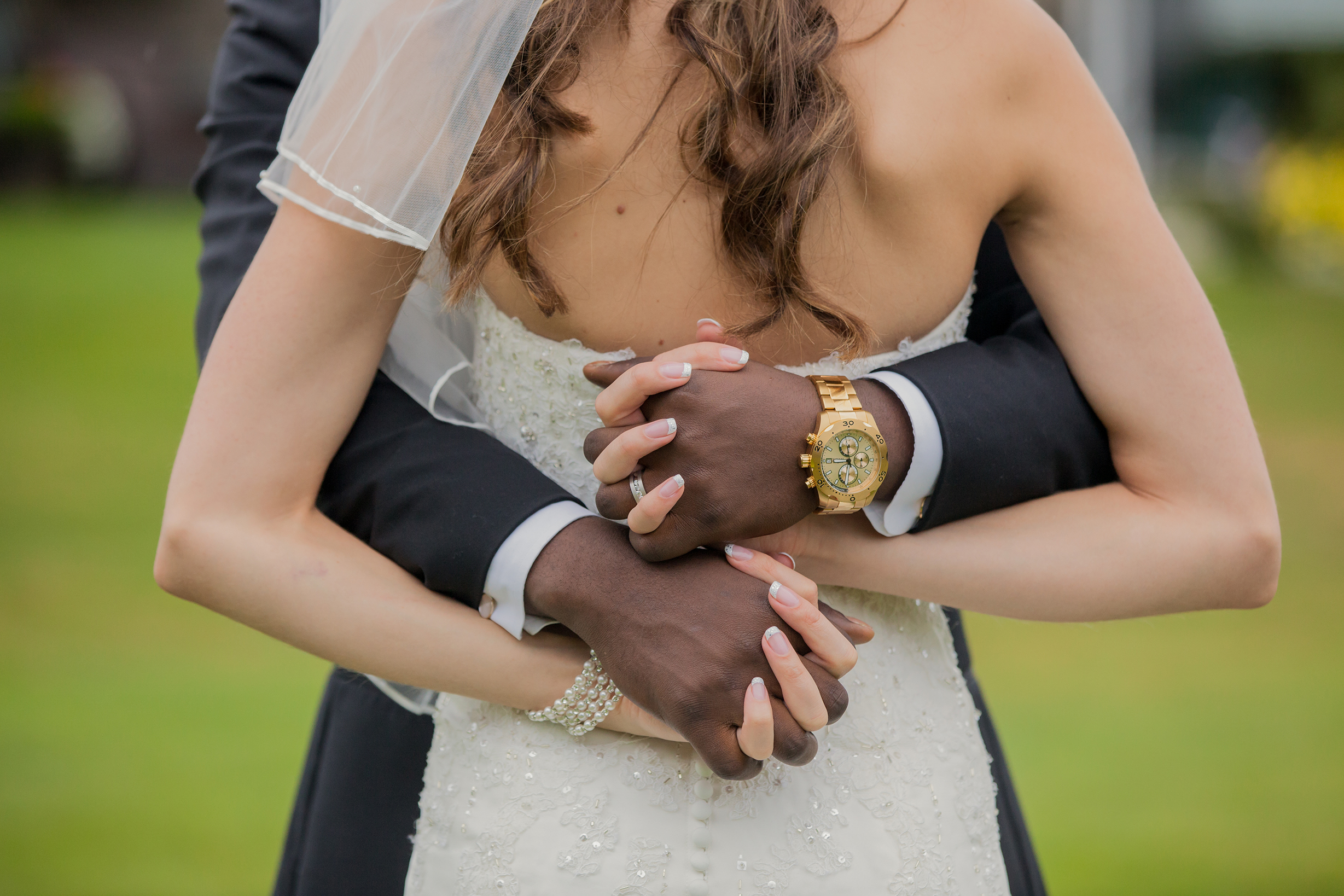 Wedding WT (203 of 274).jpg