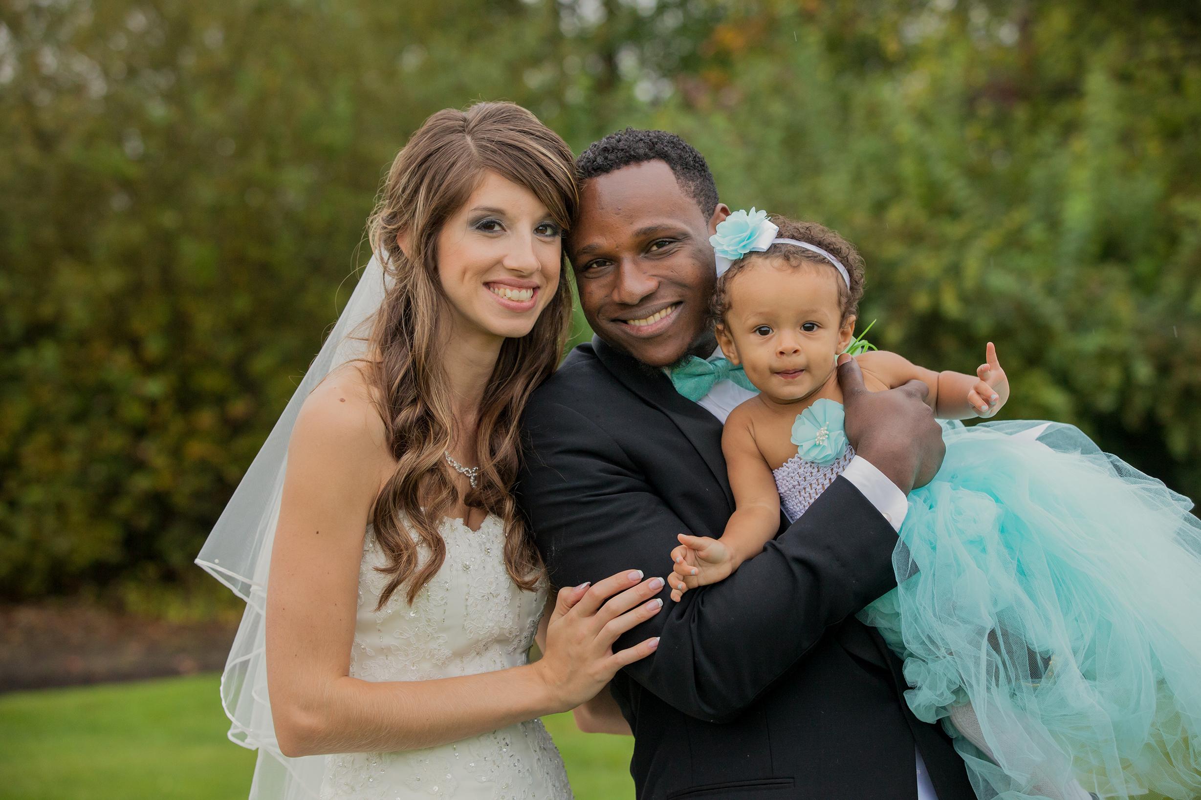Wedding WT (215 of 274).jpg