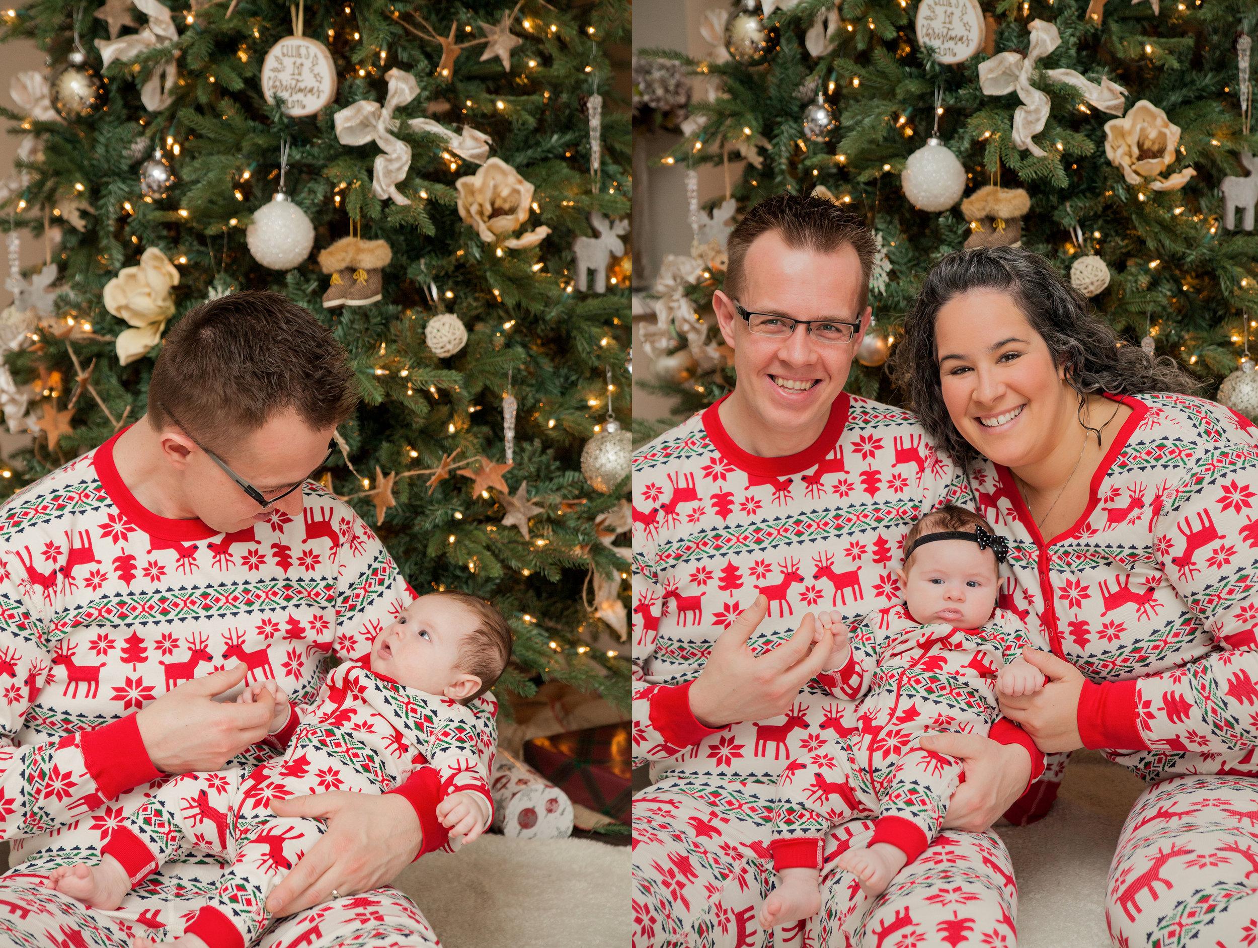 Oh Christmas Tree WT (14 of 95).jpg