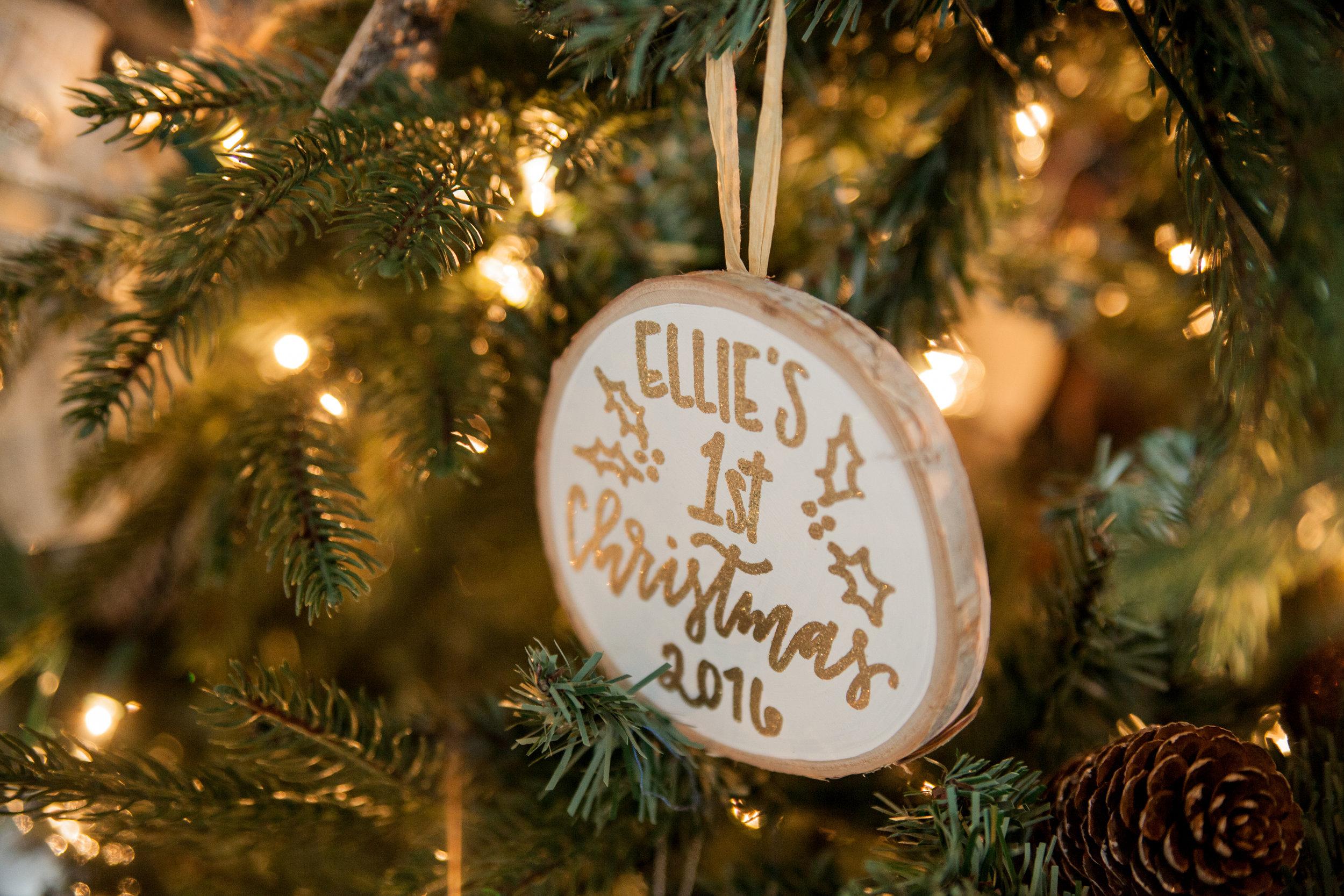 Oh Christmas Tree WT (1 of 95).jpg