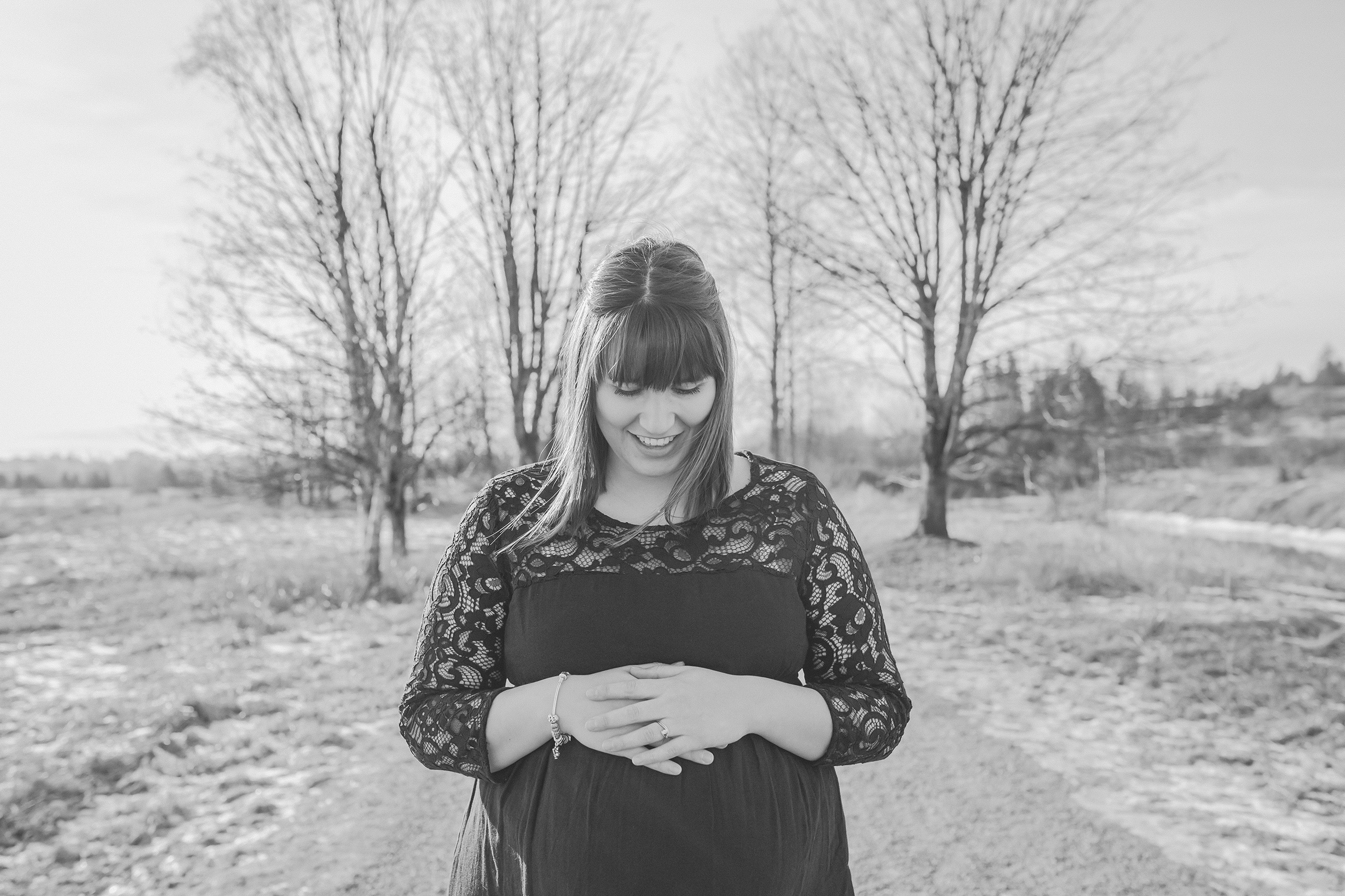 Frohlich Maternity - Jan 2017 - BW (31 of 143).jpg