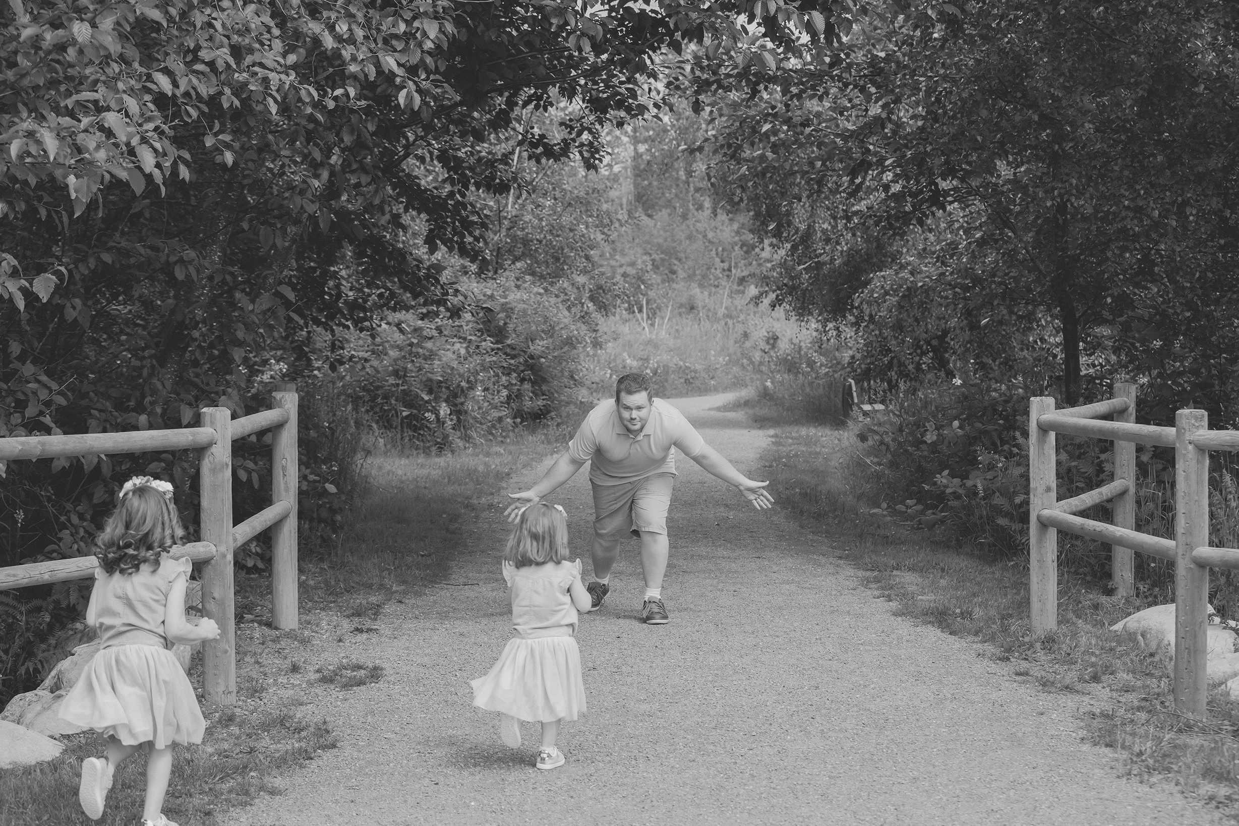 Family Photos June 2017 - BW (37 of 154).jpg