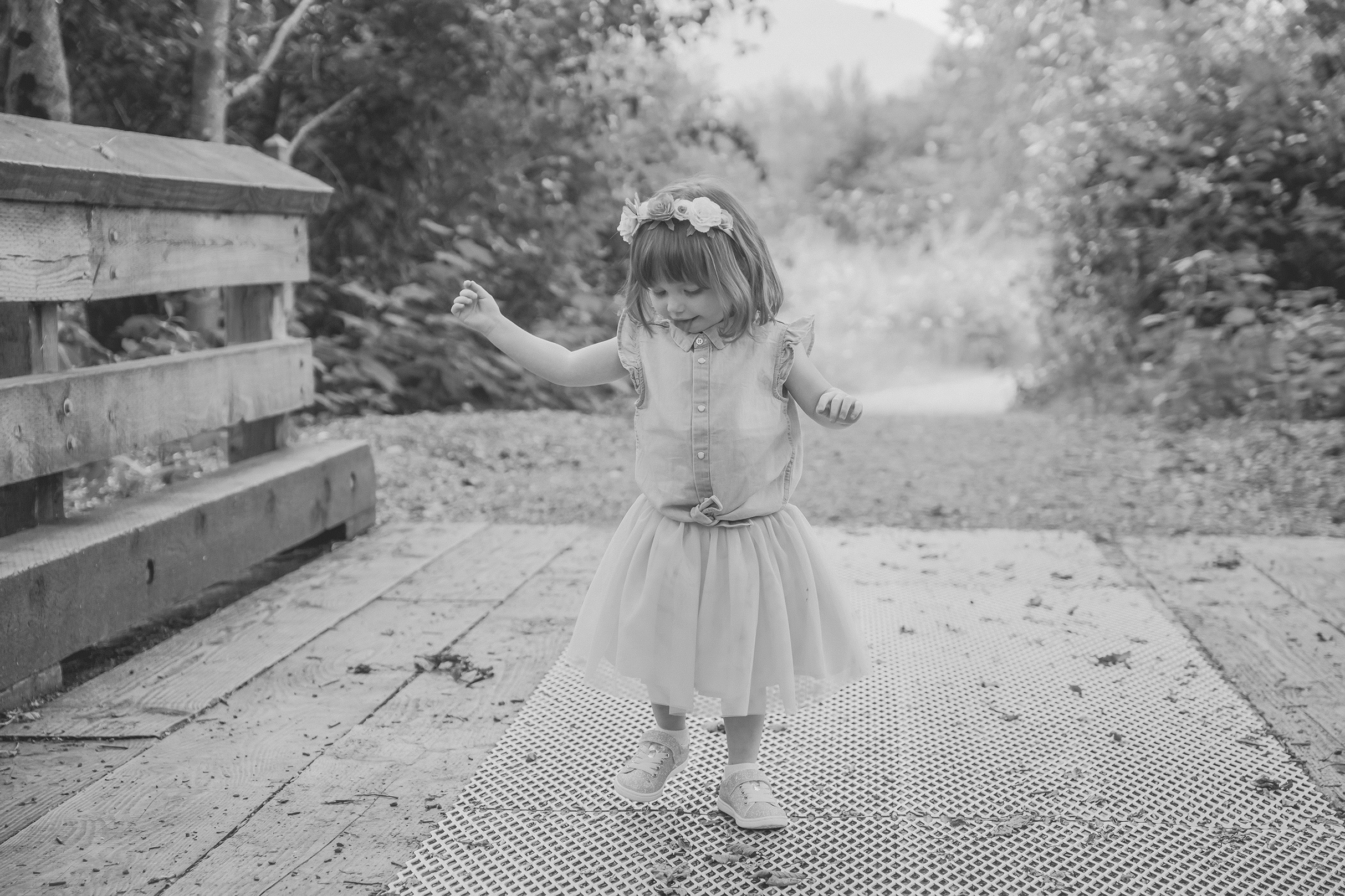Family Photos June 2017 - BW (103 of 154).jpg