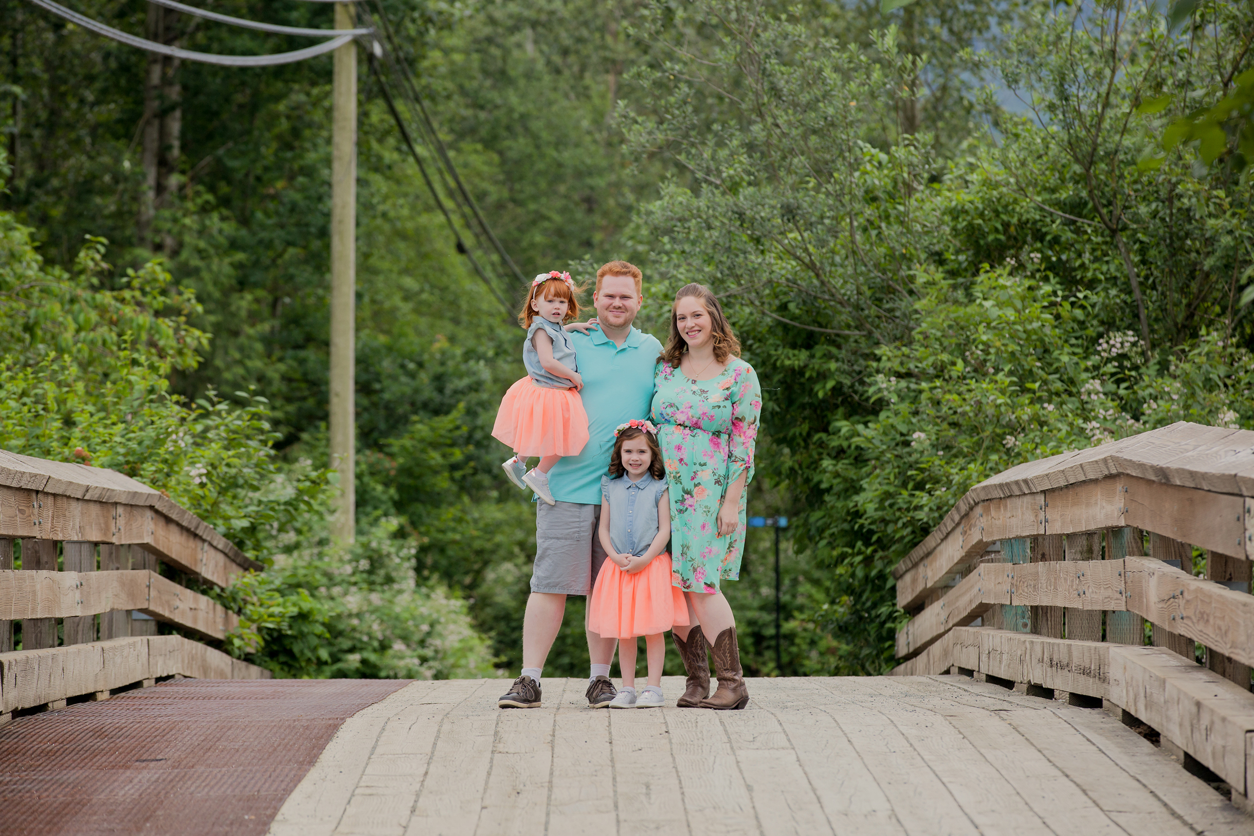 Family Photos June 2017 - WT (2 of 154).jpg