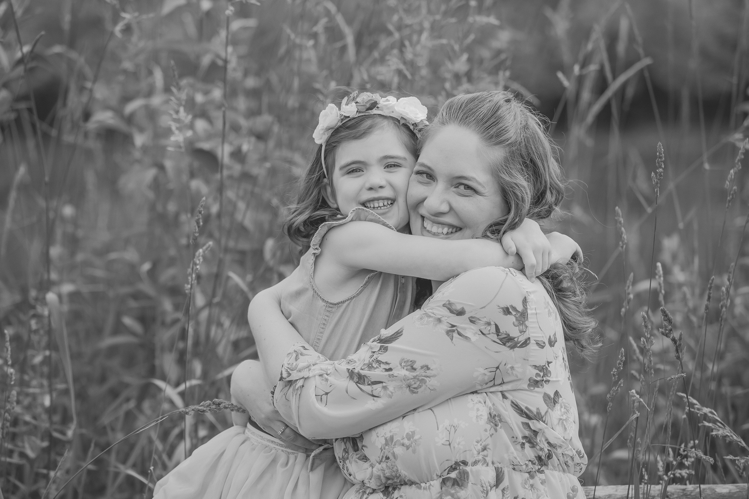 Family Photos June 2017 - BW (130 of 154).jpg