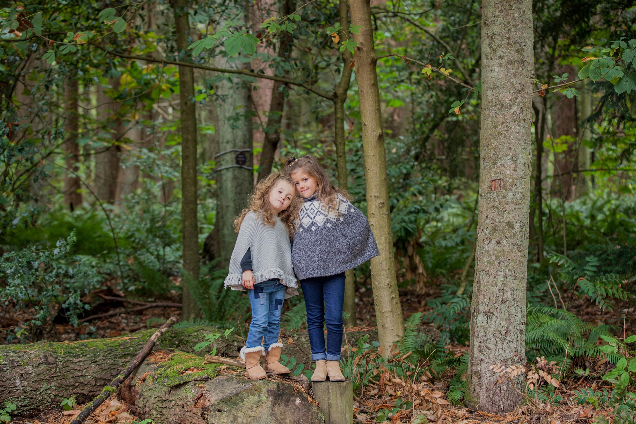 Redwood Park - October 2017 - WT (35 of 168).jpg