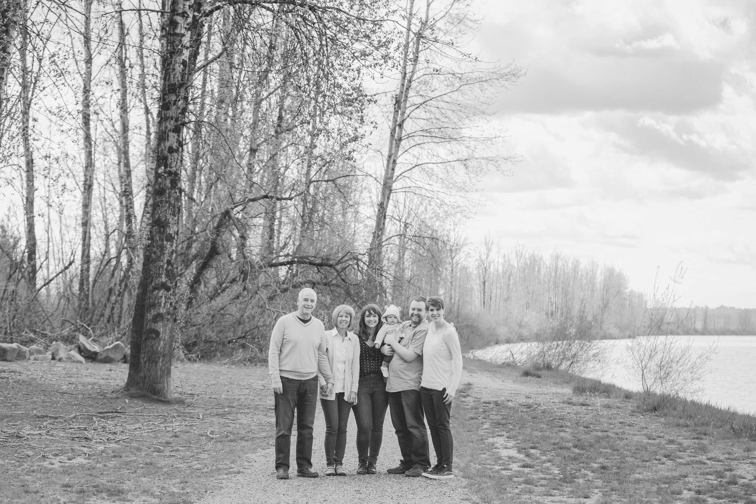 Family Photos - April 2018 - BW (3 of 119).jpg