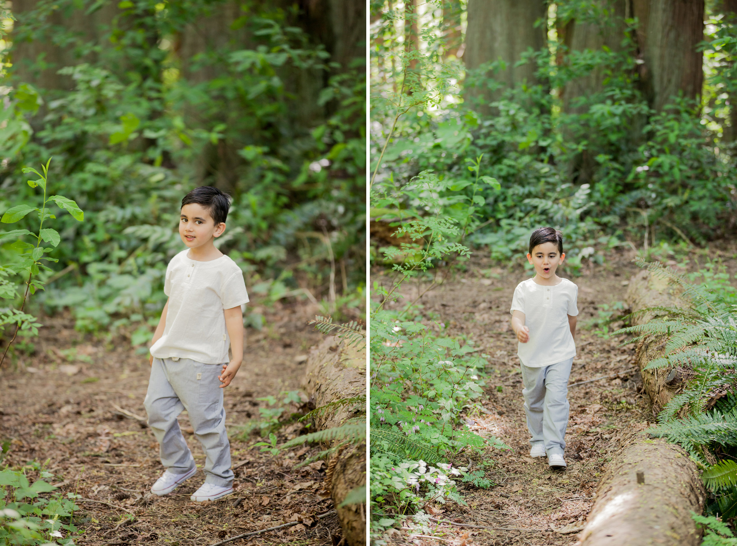 Redwood Park - May 2018 - WT (4 of 175).jpg