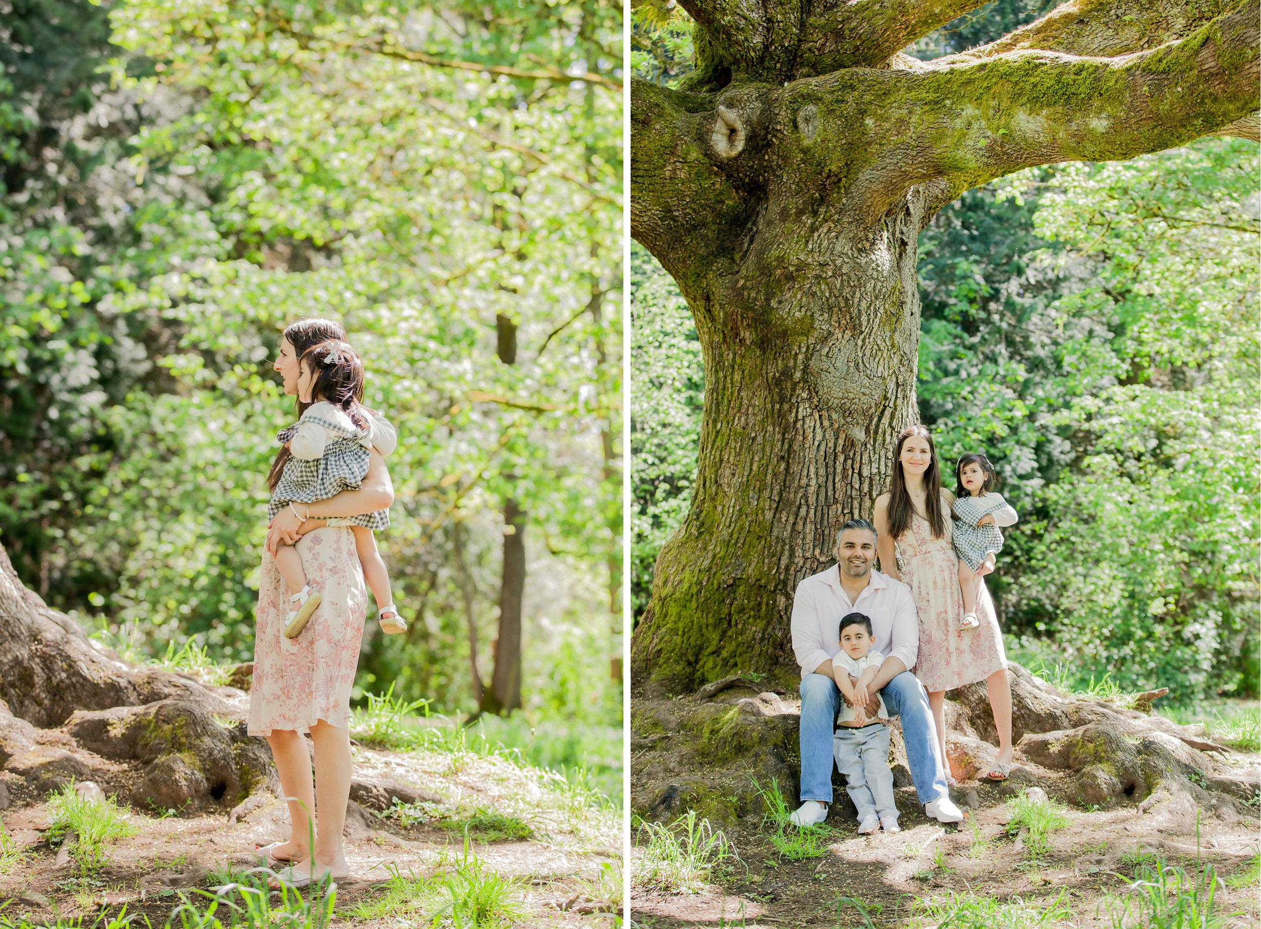 Redwood Park - May 2018 - WT (32 of 175).jpg