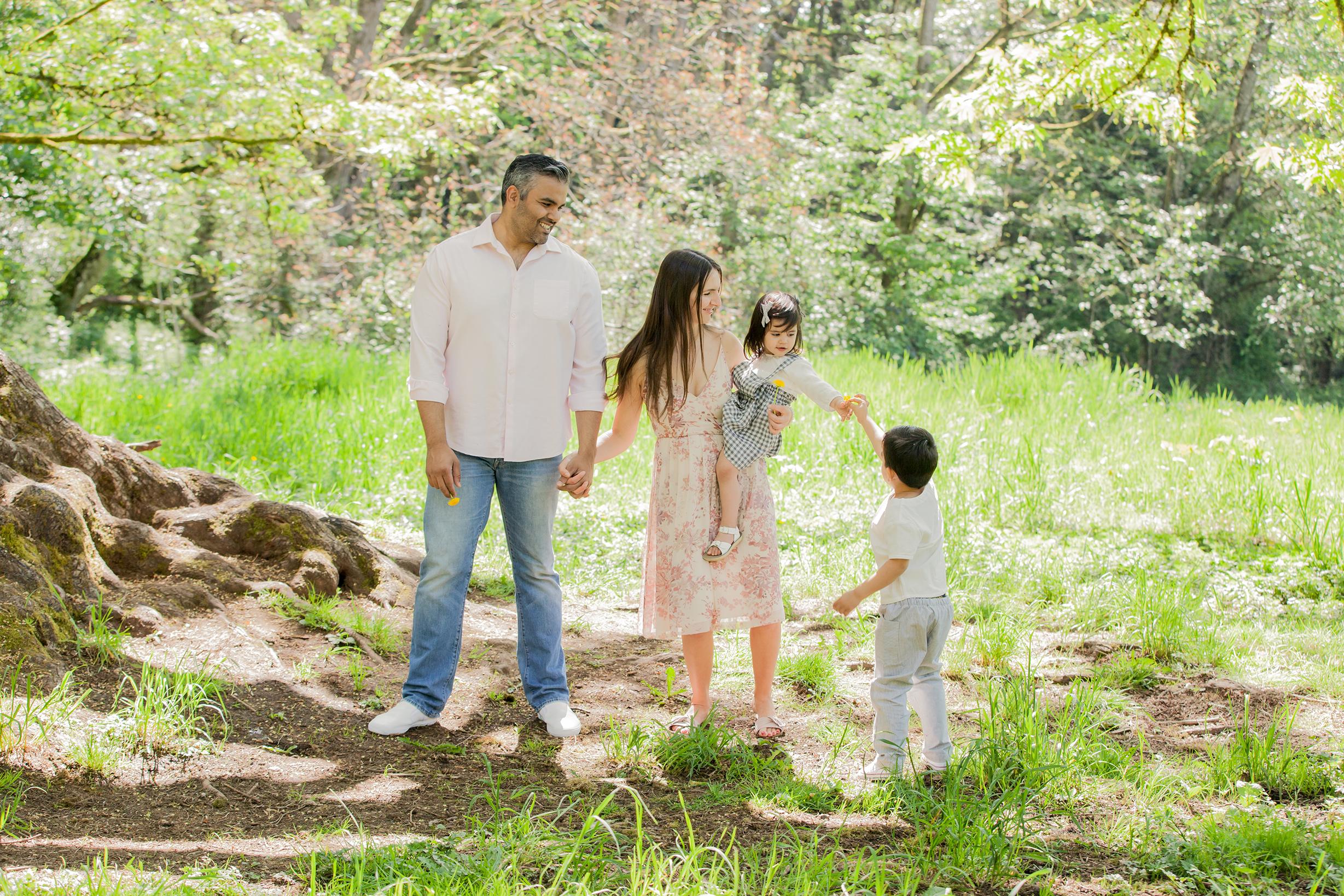 Redwood Park - May 2018 - WT (39 of 175).jpg