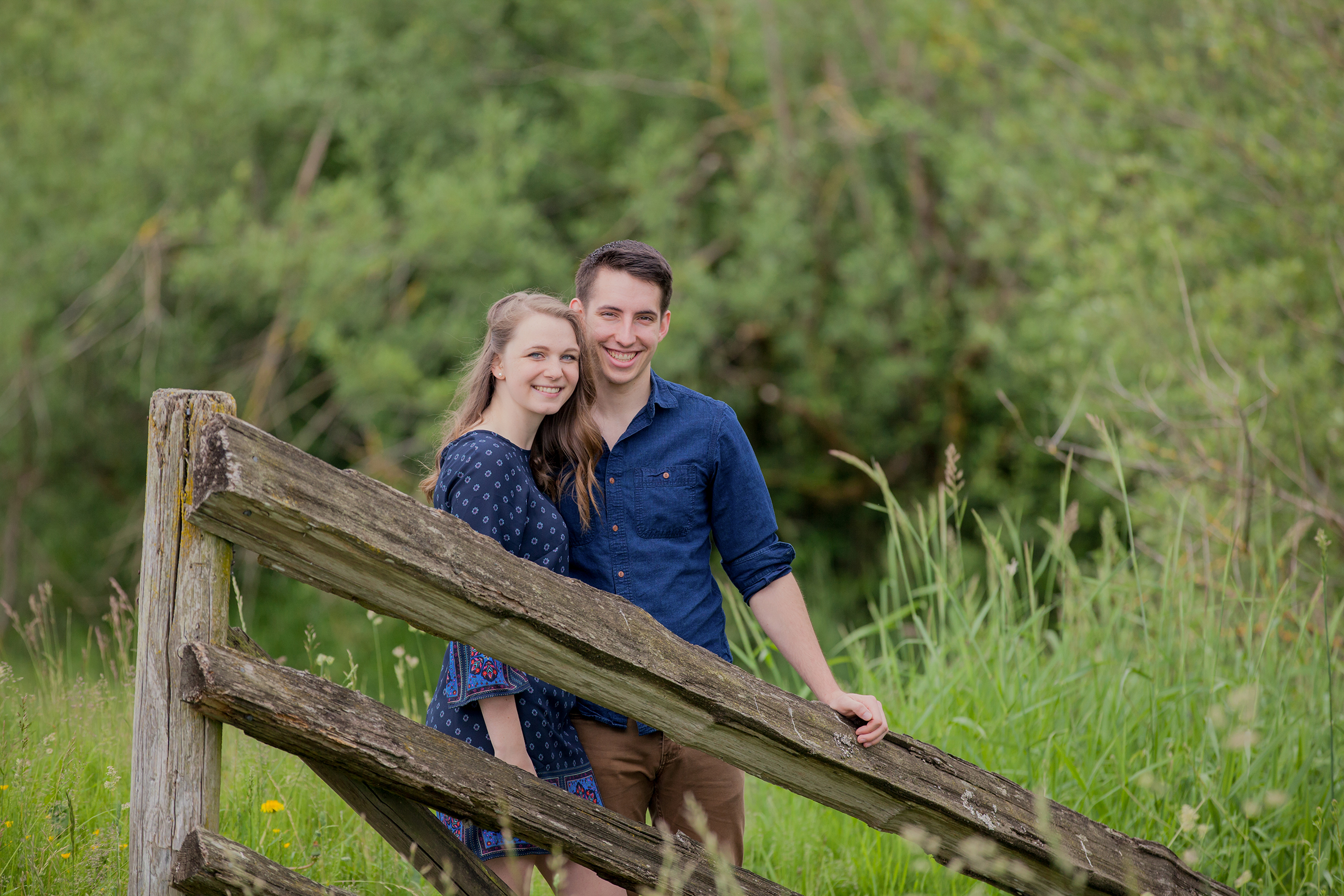 Engagement Photos - WT (2 of 126).jpg