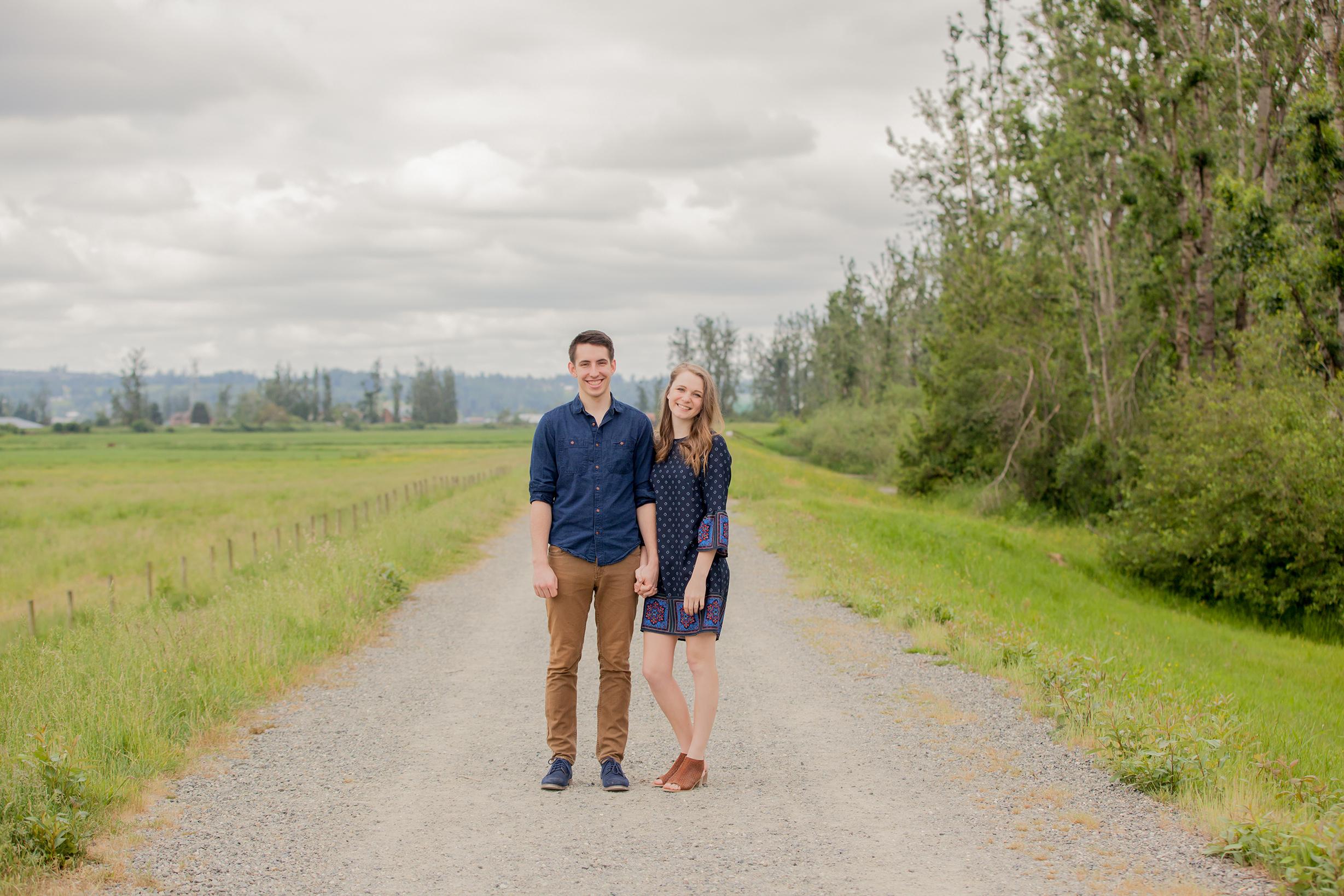 Engagement Photos - WT (17 of 126).jpg