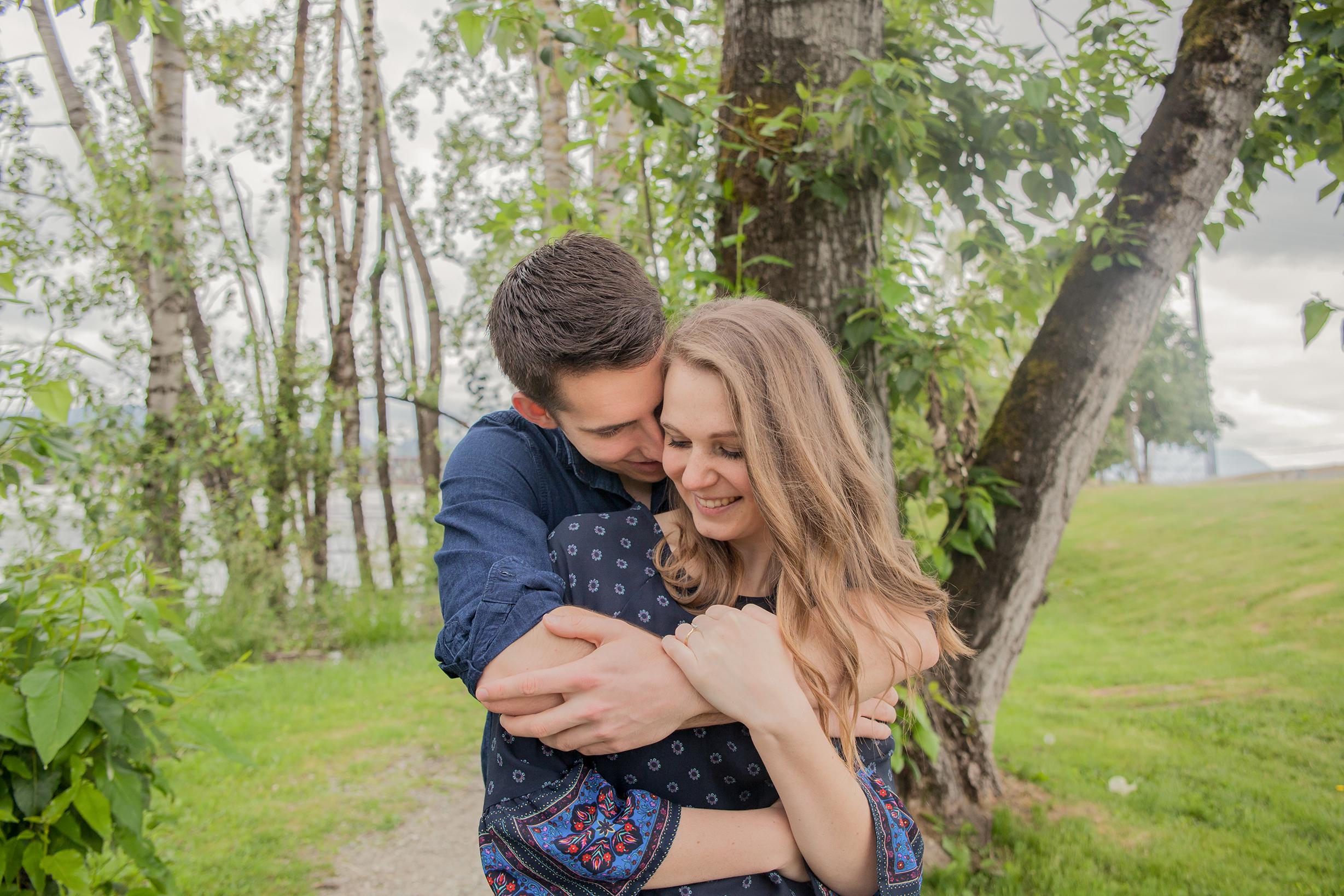 Engagement Photos - WT (52 of 126).jpg