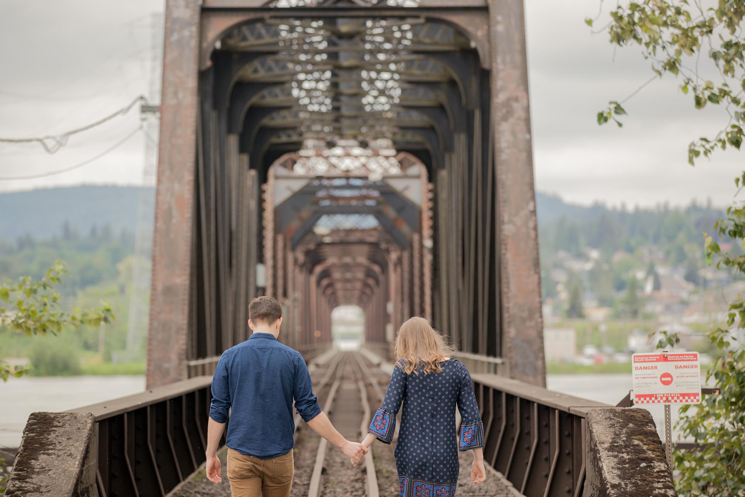 Engagement Photos - WT (79 of 126).jpg