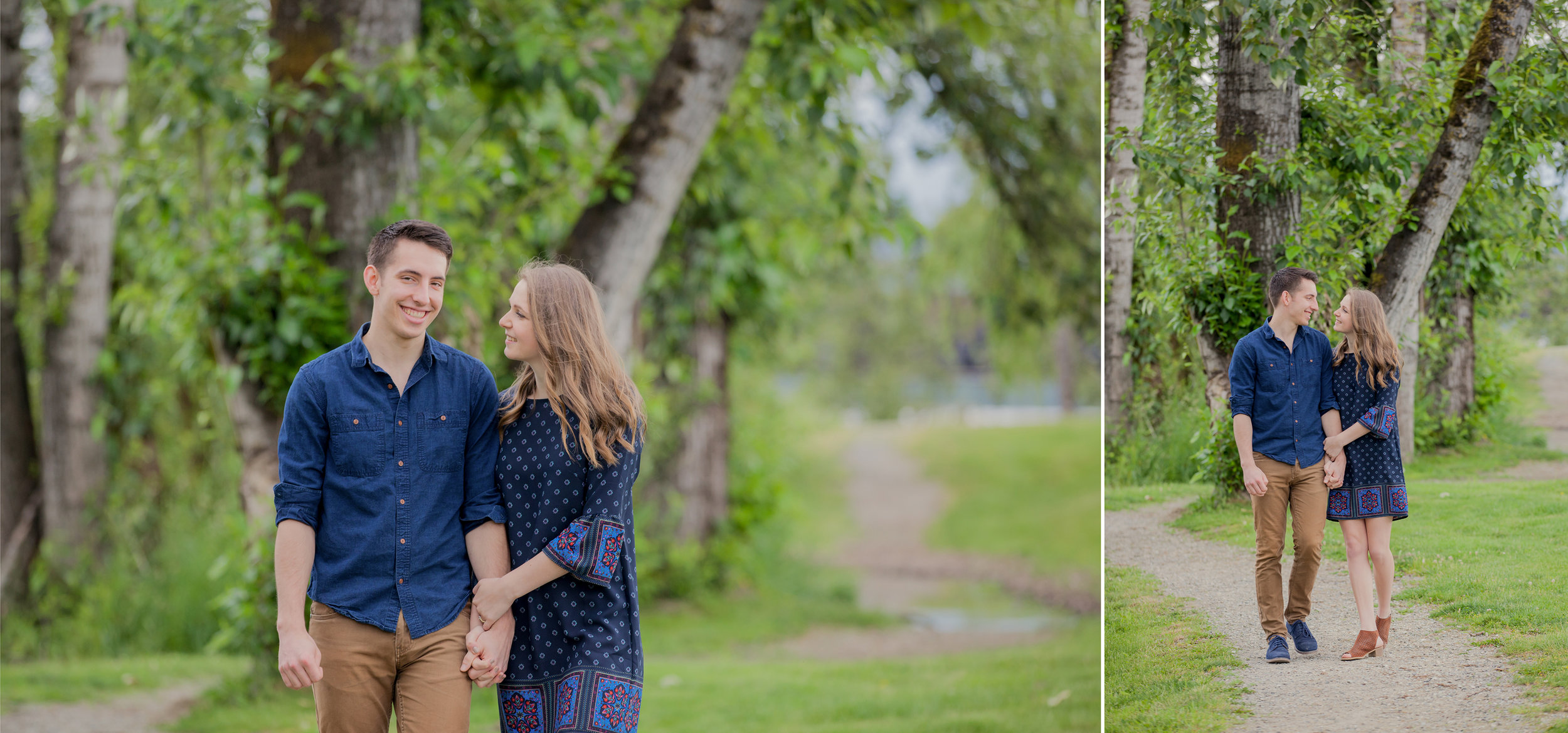 Engagement Photos - WT (71 of 126).jpg