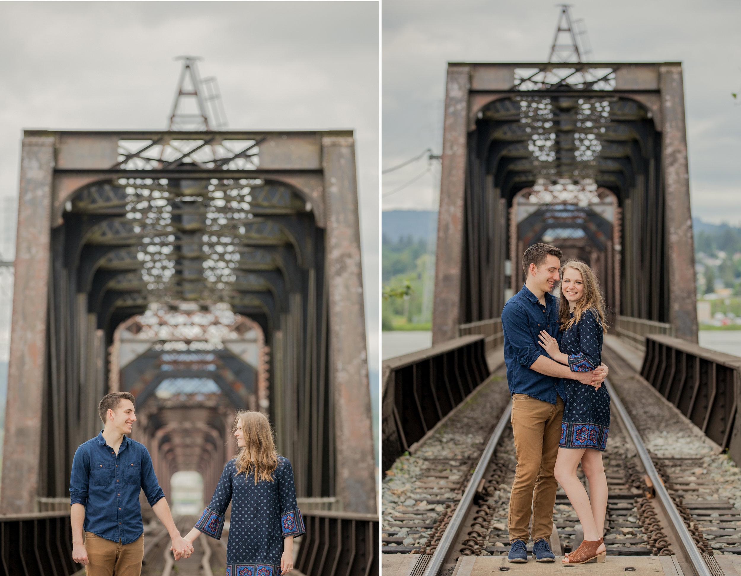 Engagement Photos - WT (85 of 126).jpg