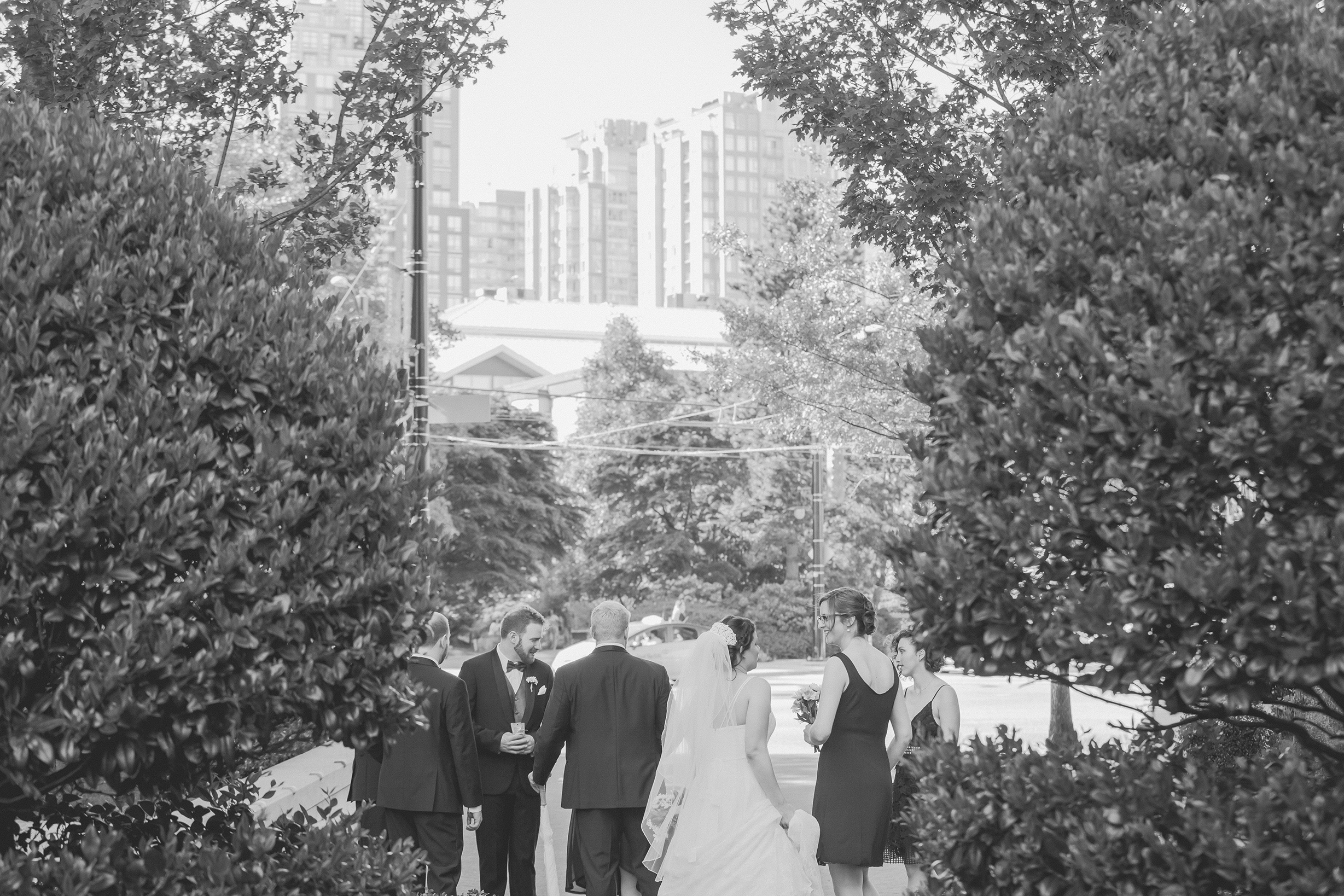 Wedding Photos - BW (175 of 357).jpg