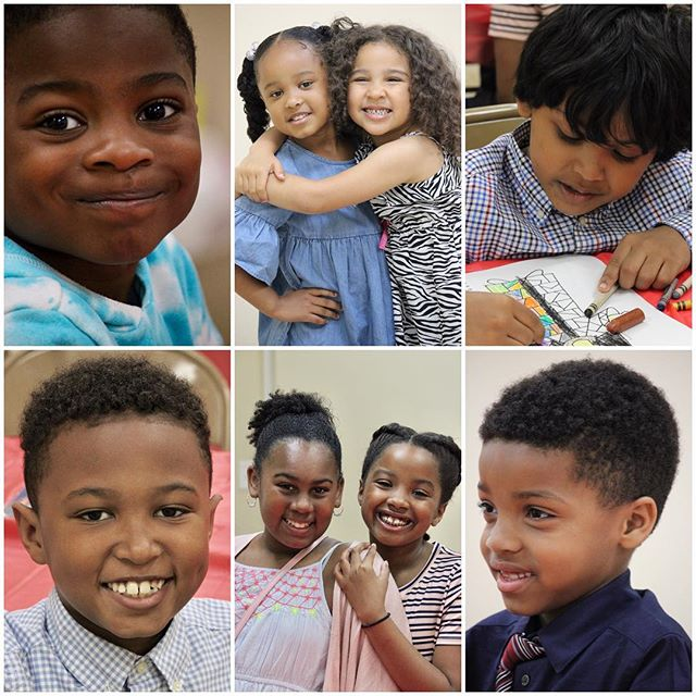 Some of the smiling faces from Children's Church last week.  #newlifechristiancenter #newlifelaurel #nlcc #church #childrenschurch #youthministry #mdchurch #churchflow #laurelmd #pgcounty #maryland #preachserveprovide #lifebeginsnow #psp9844