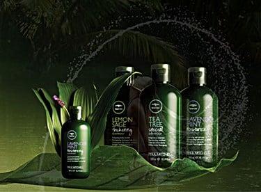 Paul-Mitchell-Tea-Tree-Hair-Treatment.jpg