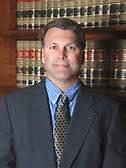 Scott Houtz - Employment Attorney