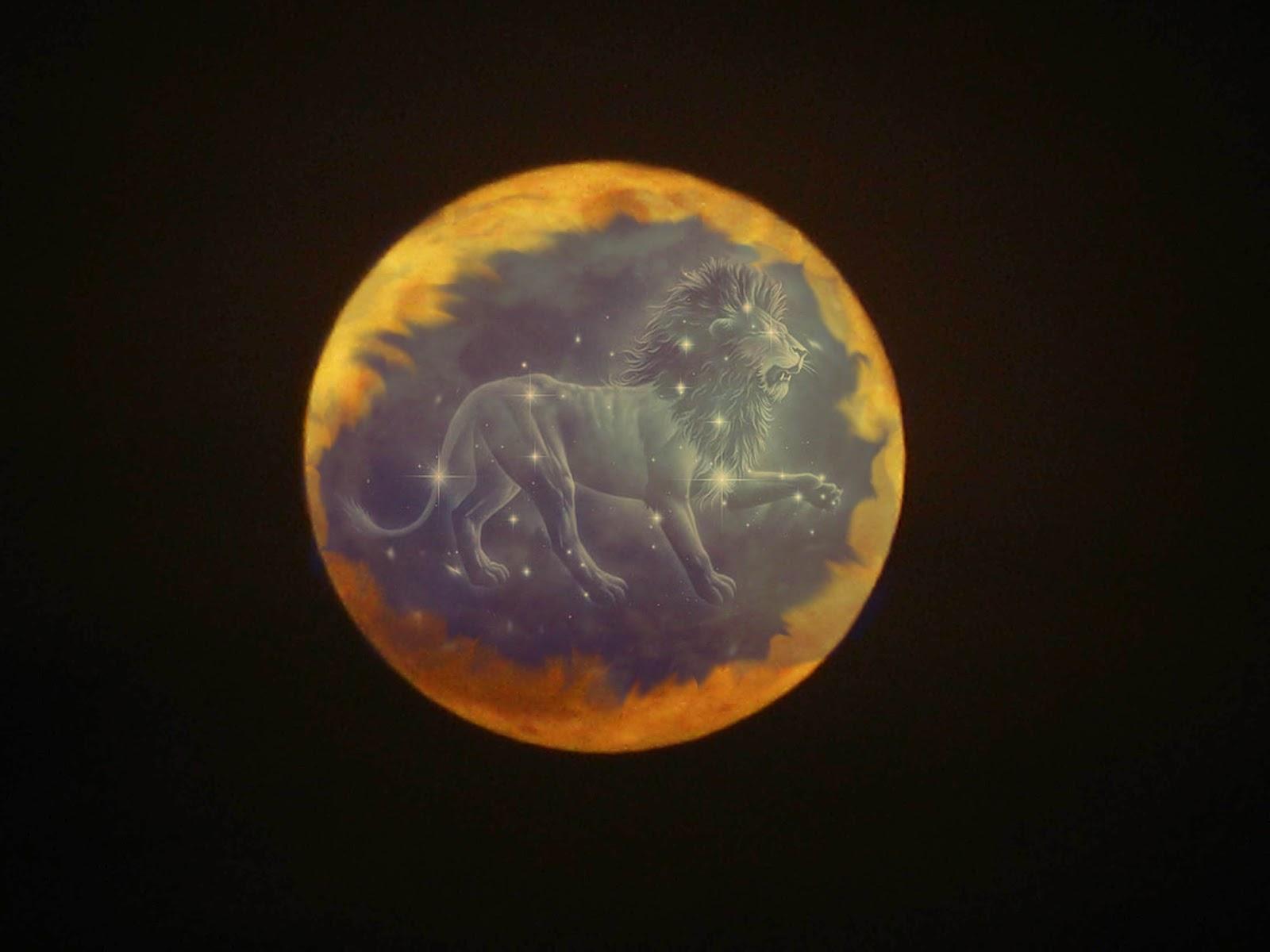 leo-full-moon.jpg